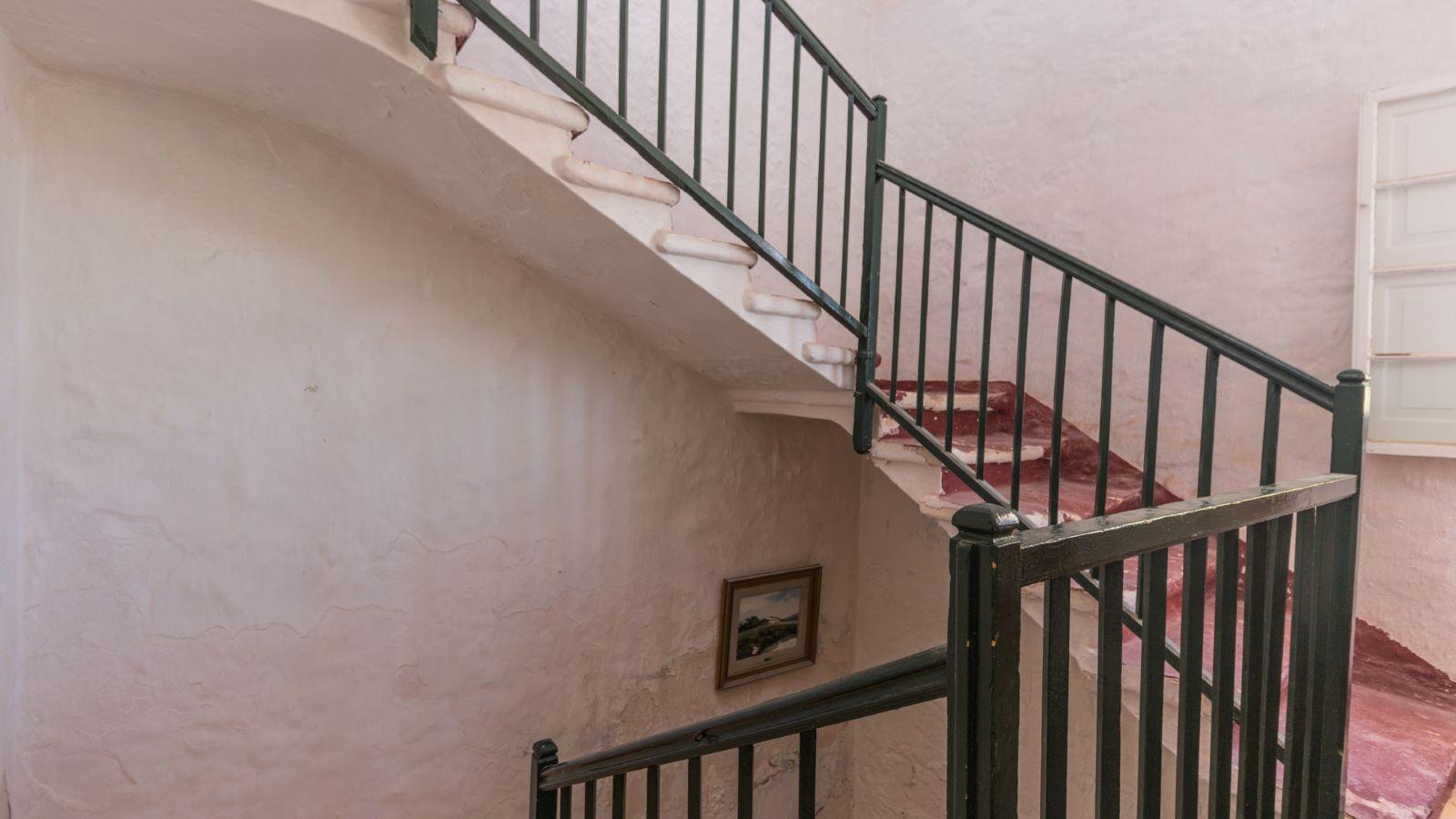 Landhaus in Ciutadella Ref: S1819 17