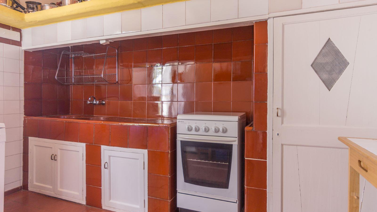 Landhaus in Ciutadella Ref: S1819 9