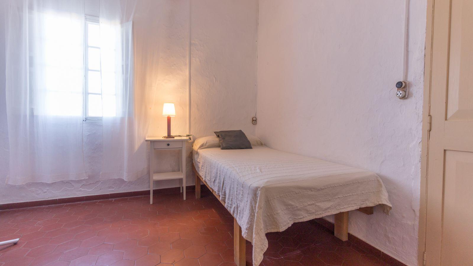 Casa de campo en Ciutadella Ref: S1819 18