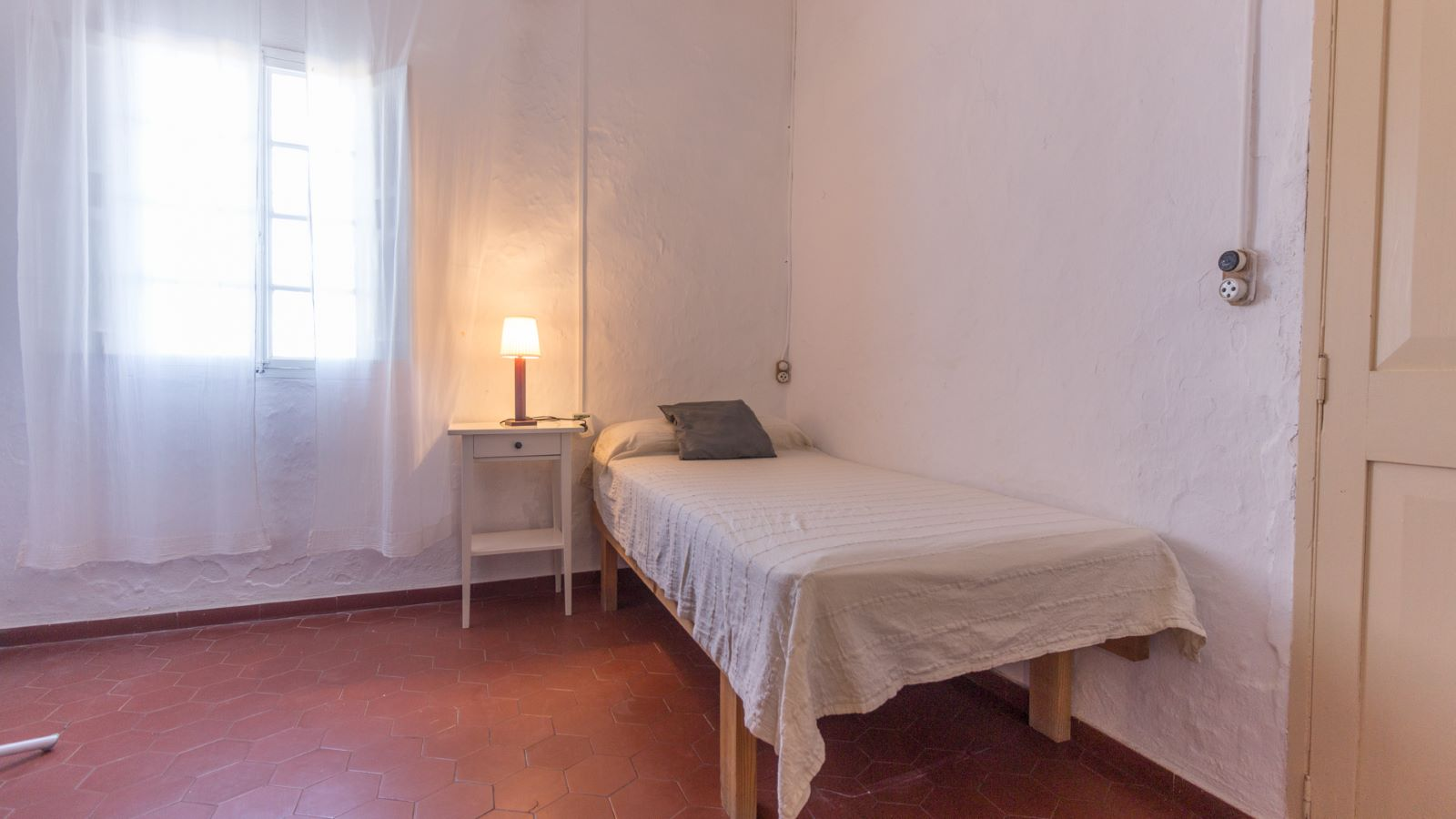 Landhaus in Ciutadella Ref: S1819 18