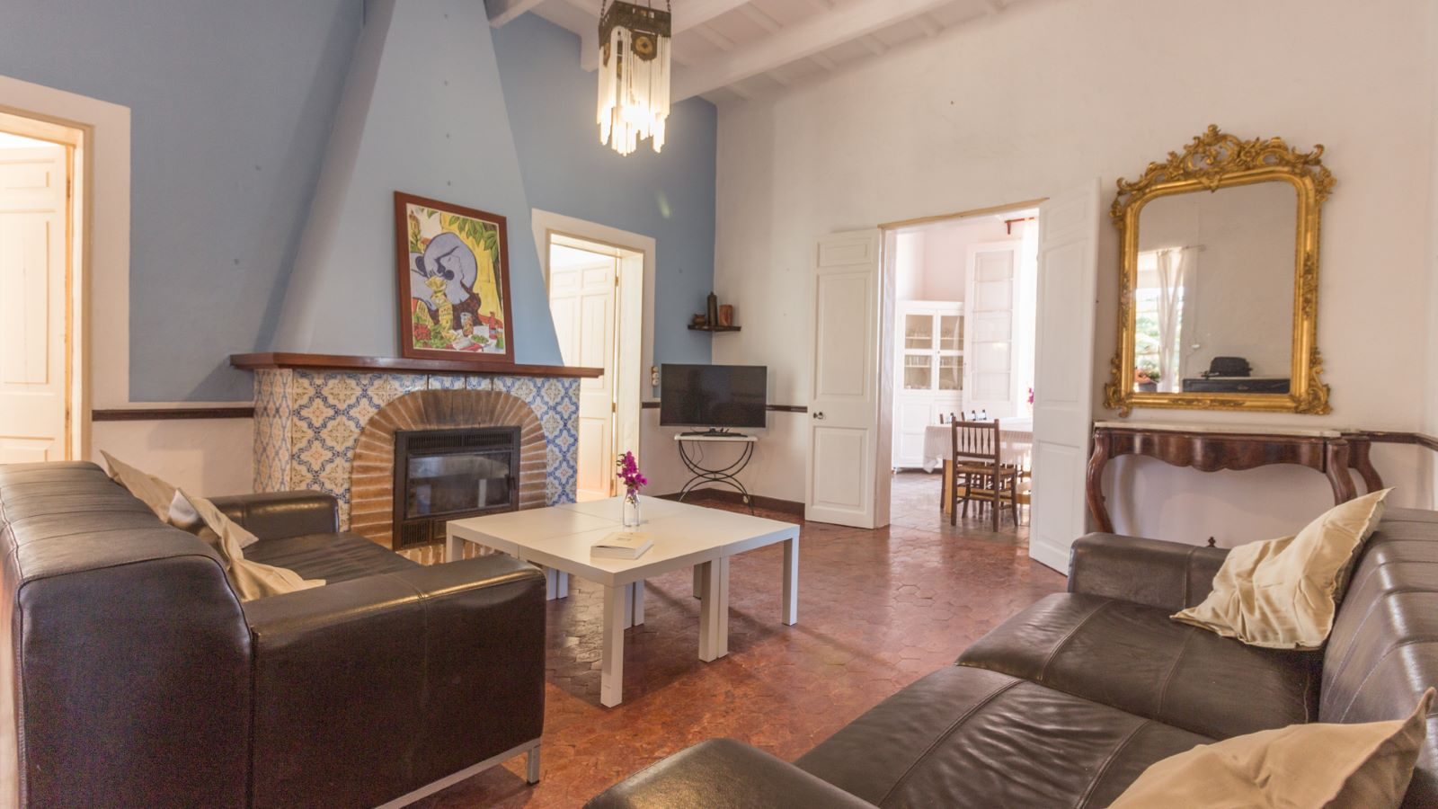 Landhaus in Ciutadella Ref: S1819 4