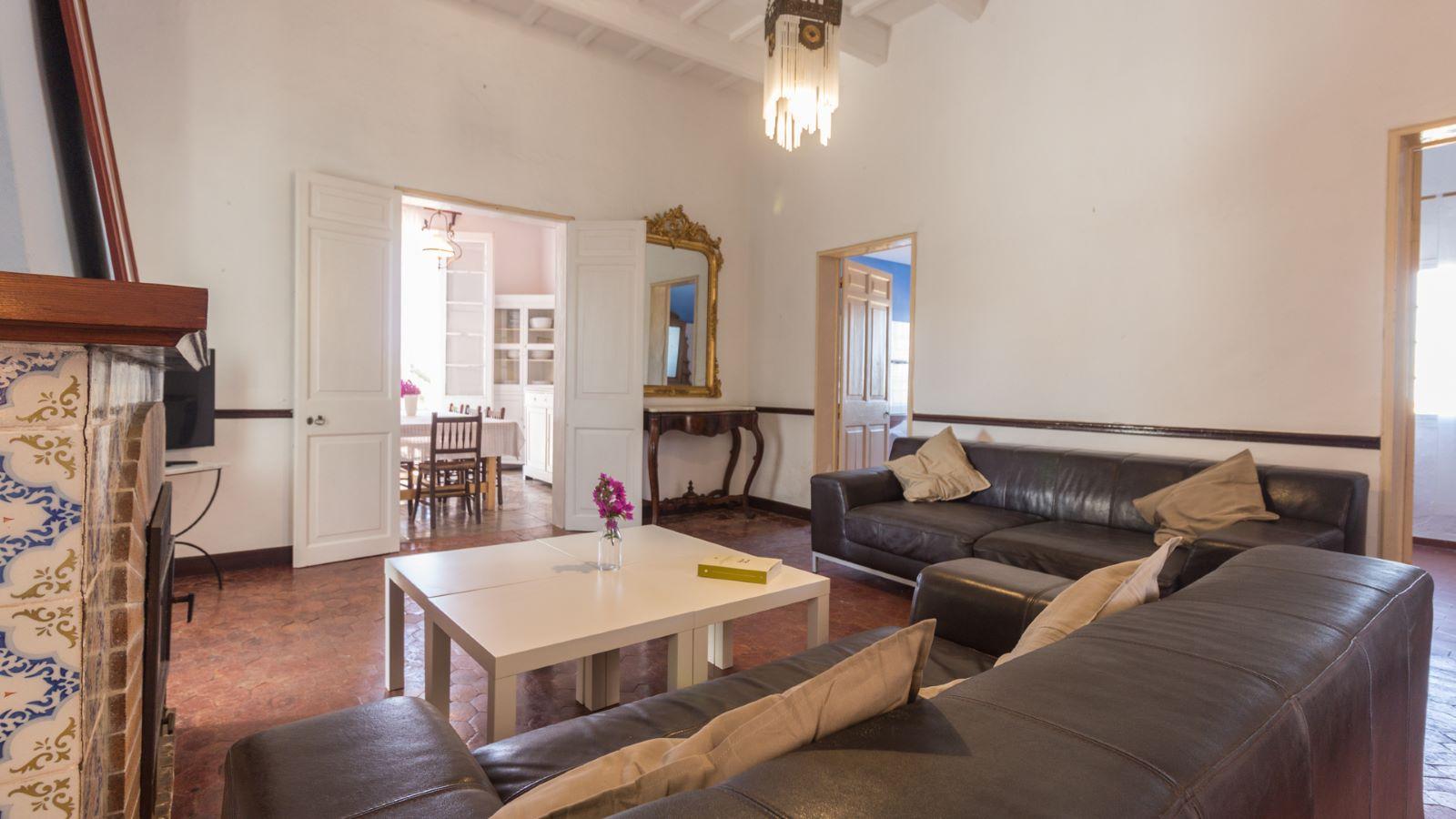 Casa de campo en Ciutadella Ref: S1819 5