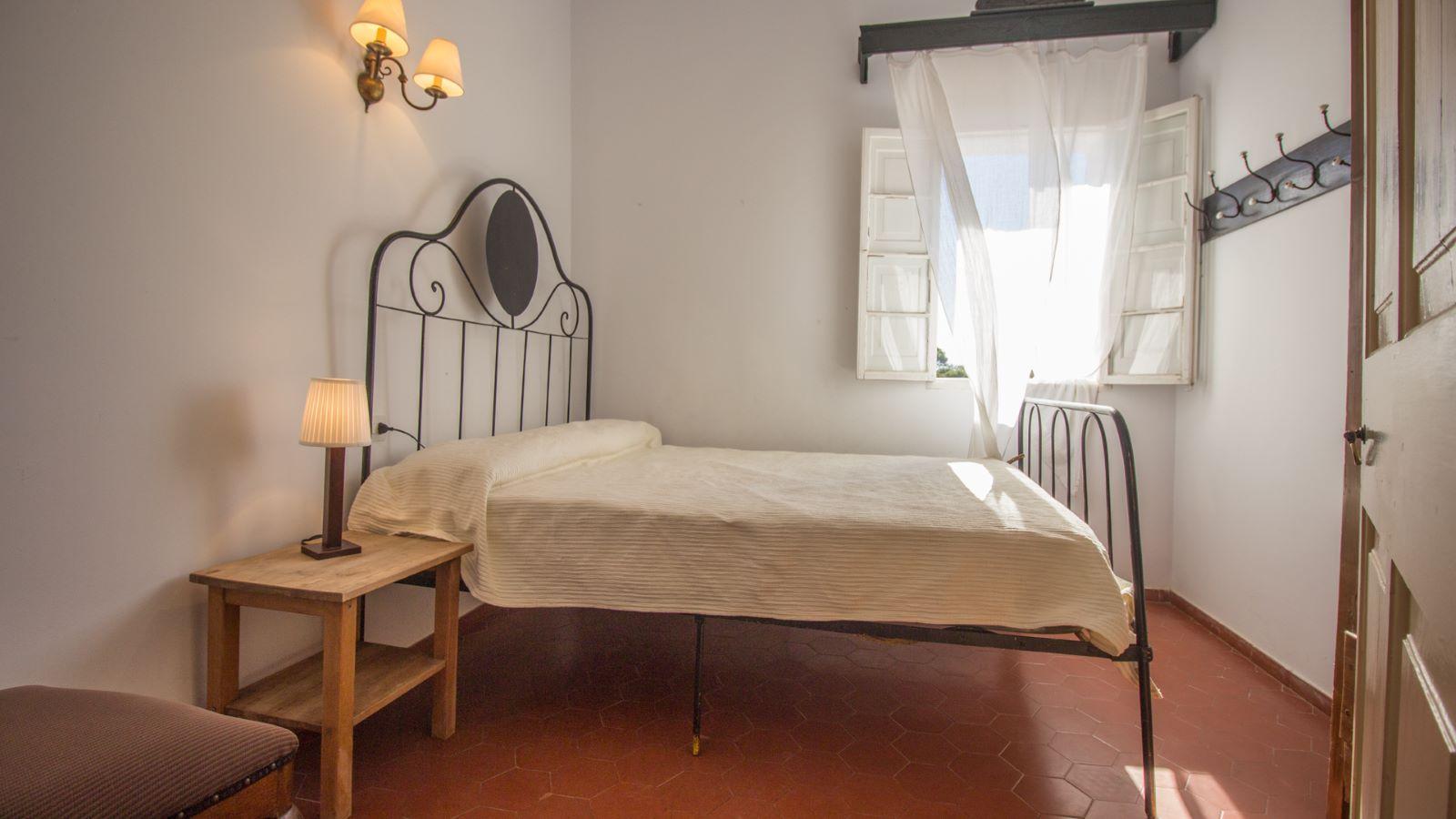Landhaus in Ciutadella Ref: S1819 19