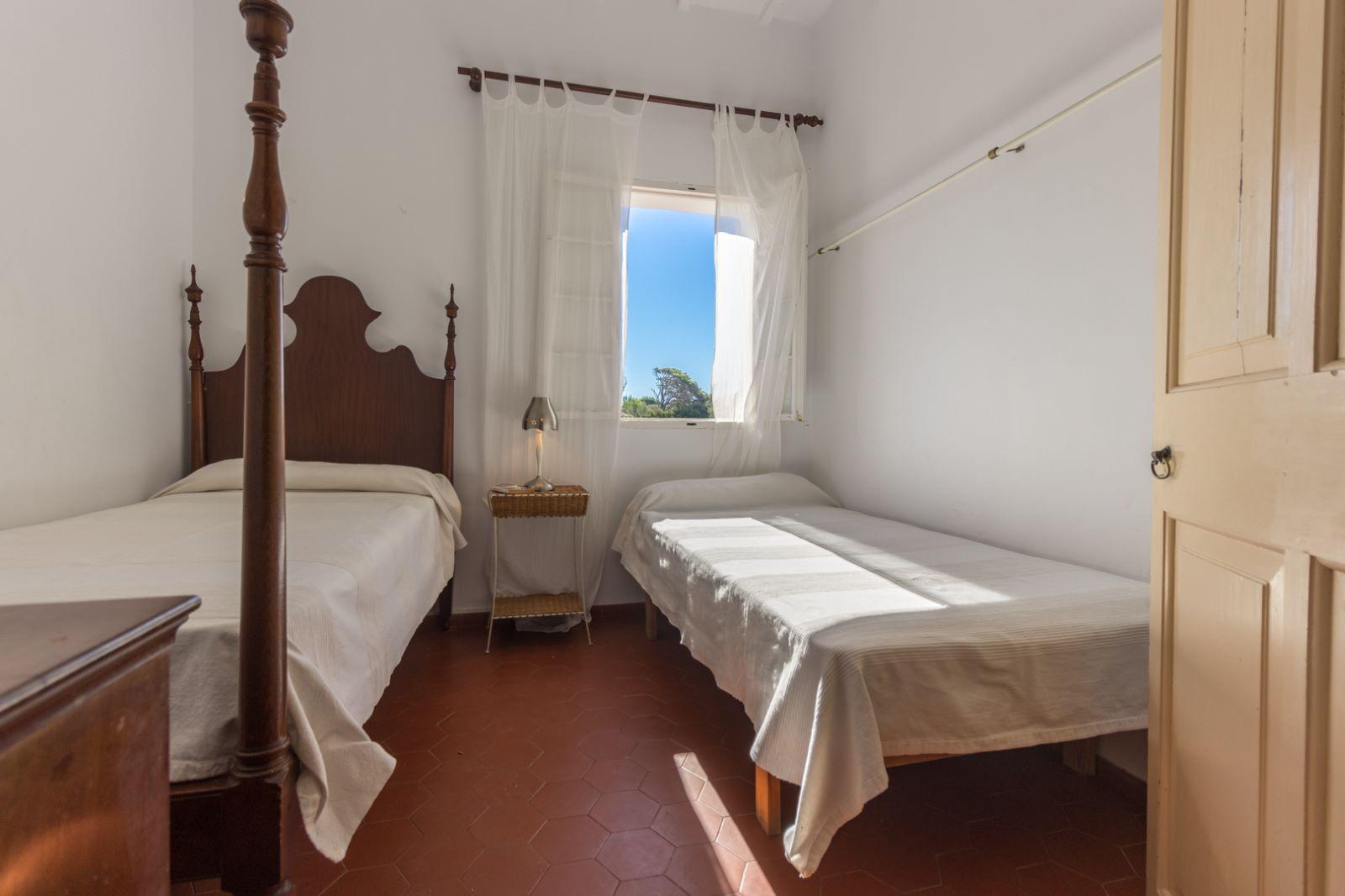 Casa de campo en Ciutadella Ref: S1819 13