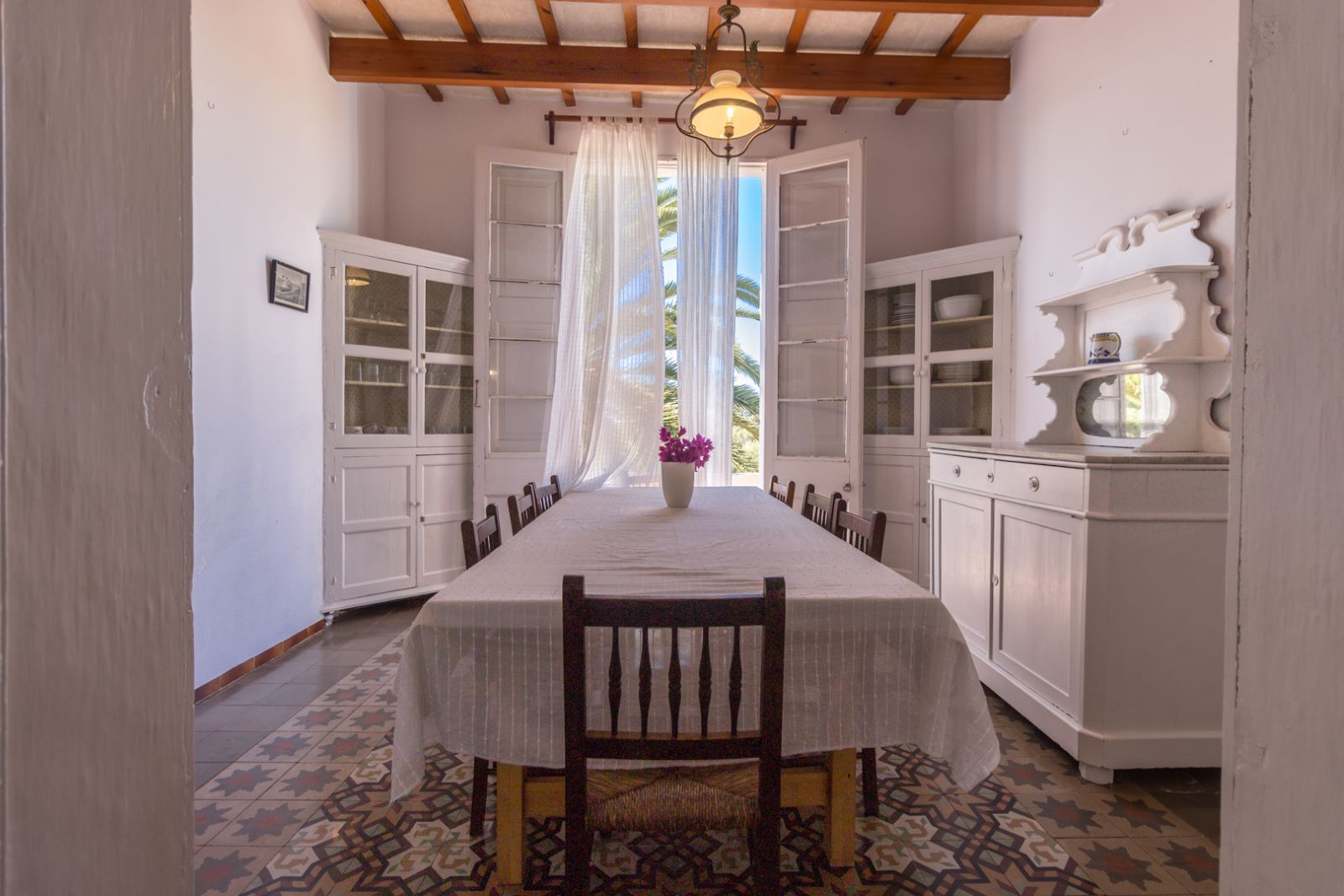 Landhaus in Ciutadella Ref: S1819 7