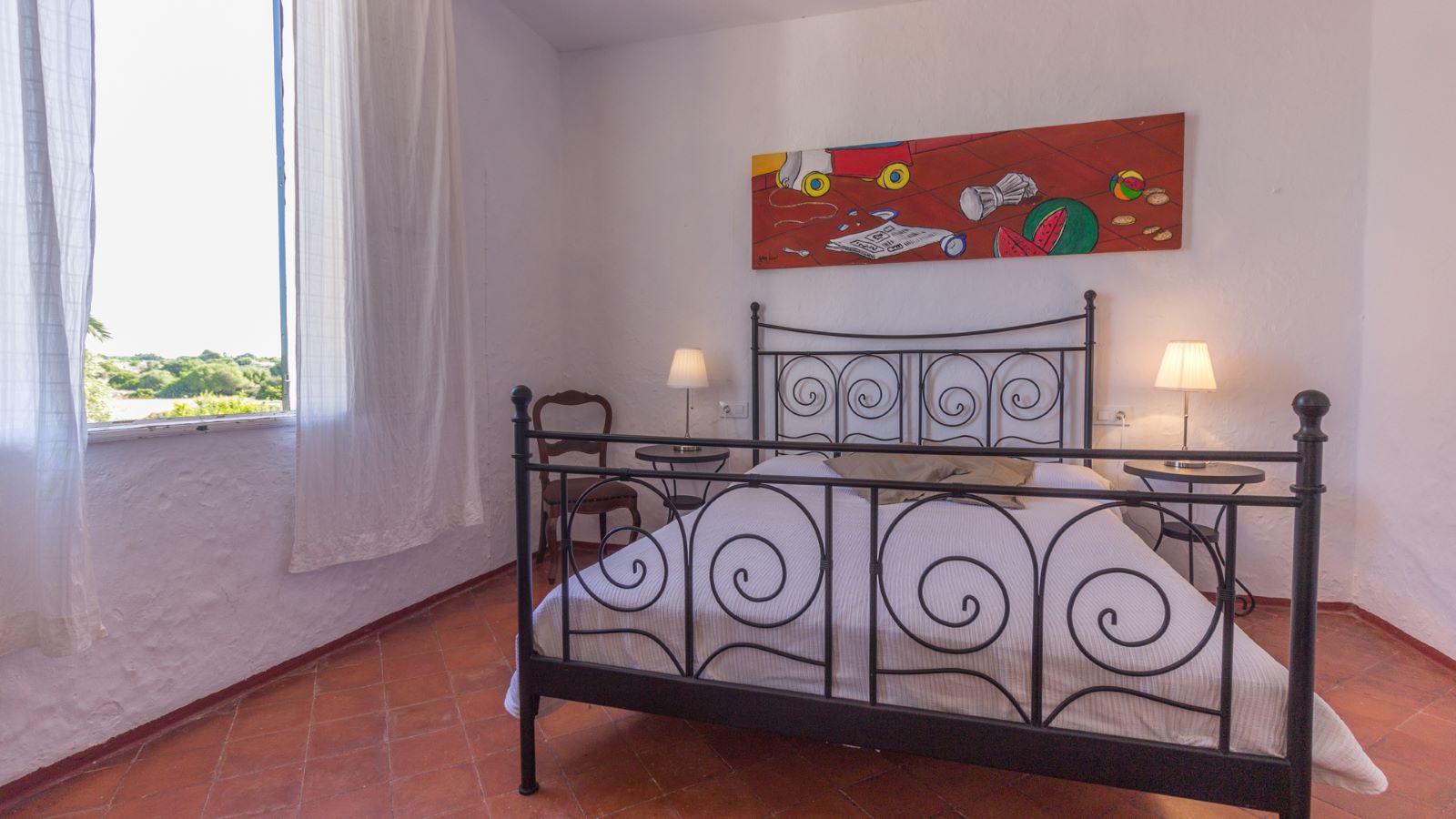 Casa de campo en Ciutadella Ref: S1819 14