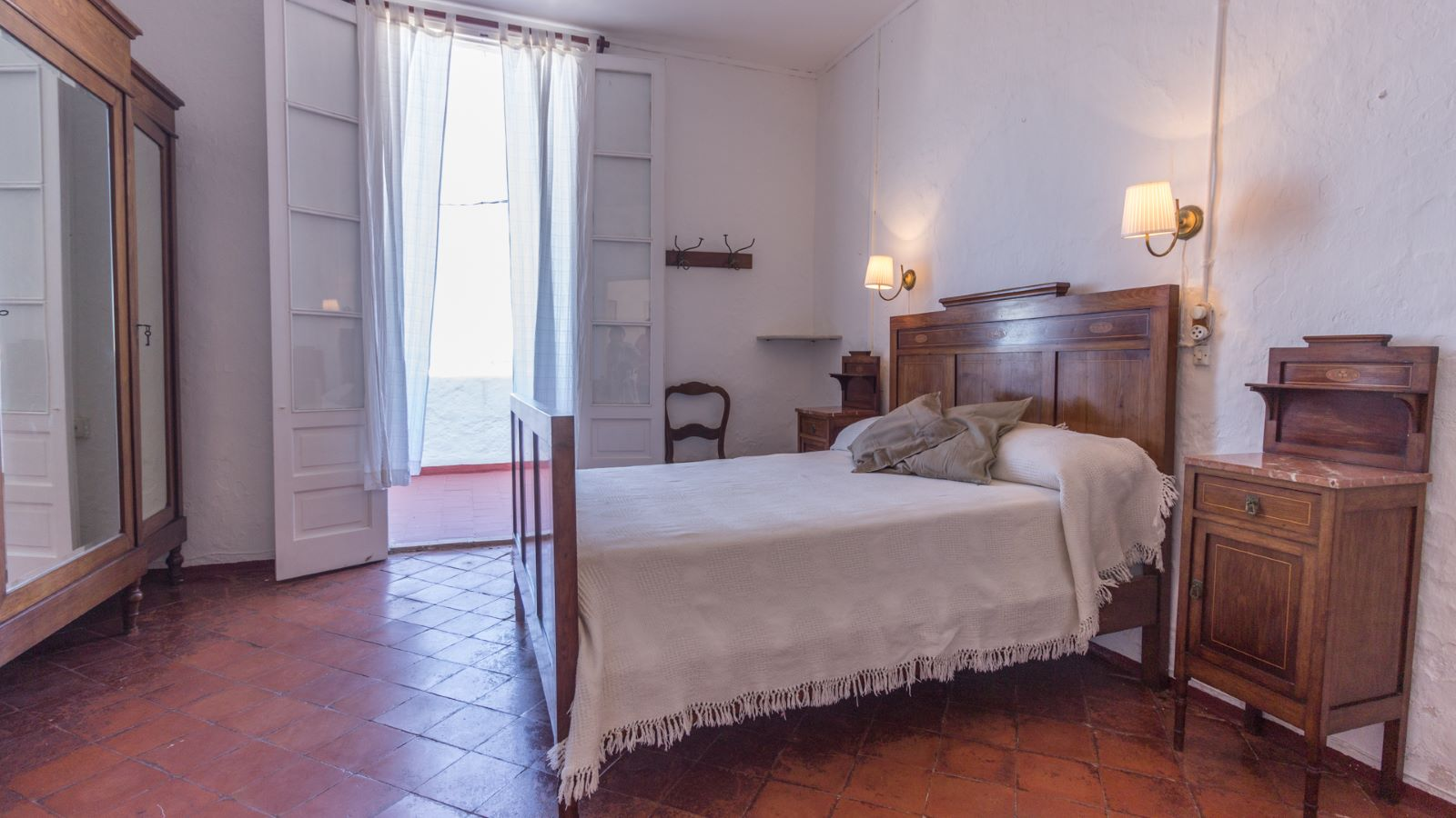 Landhaus in Ciutadella Ref: S1819 15