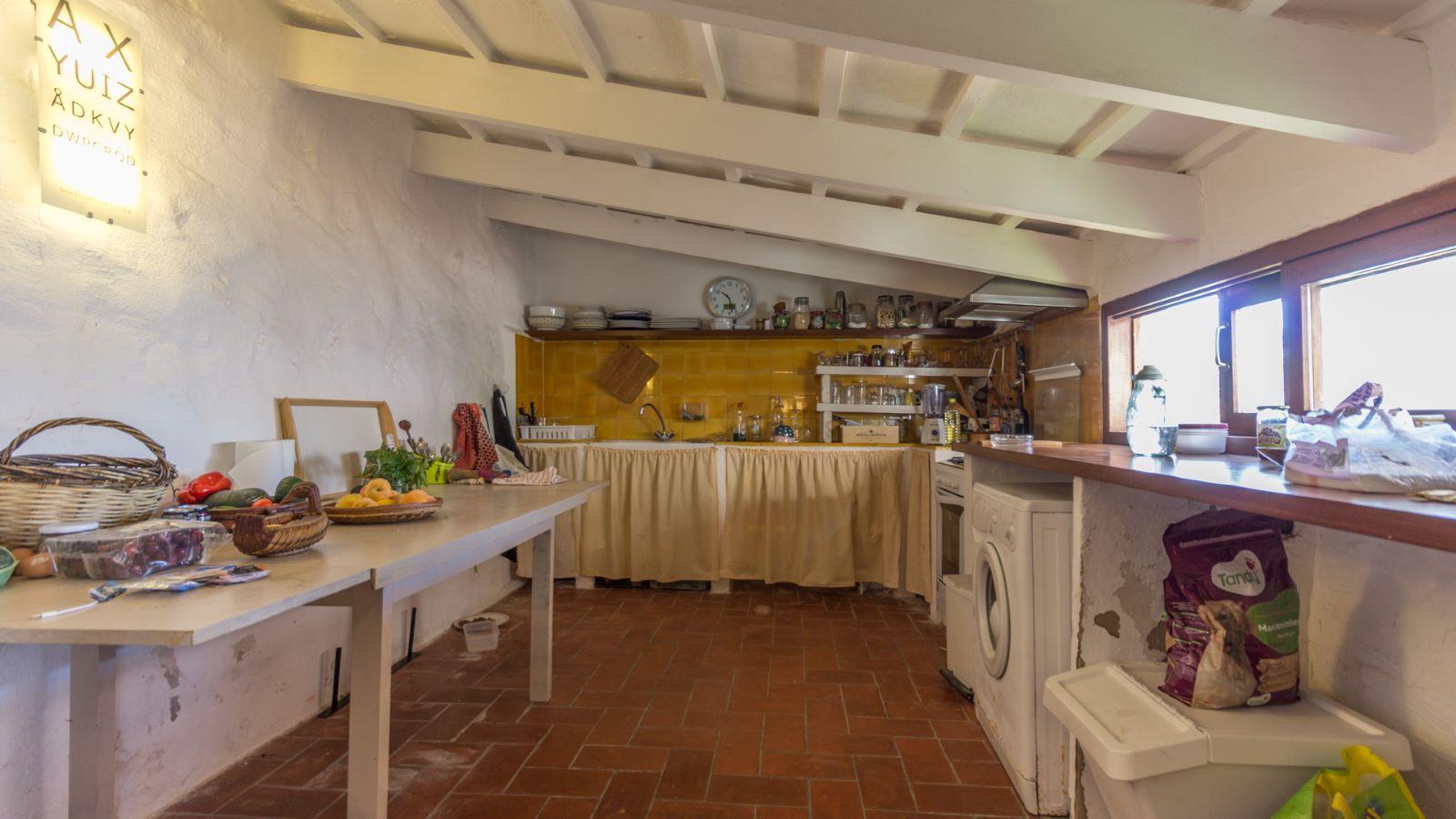 Landhaus in Ciutadella Ref: S1819 26