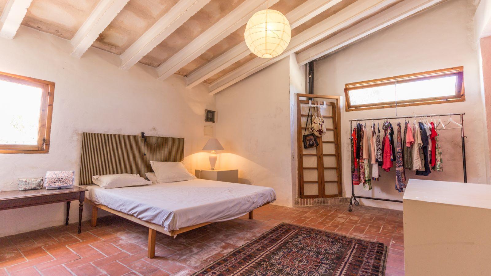 Casa de campo en Ciutadella Ref: S1819 29
