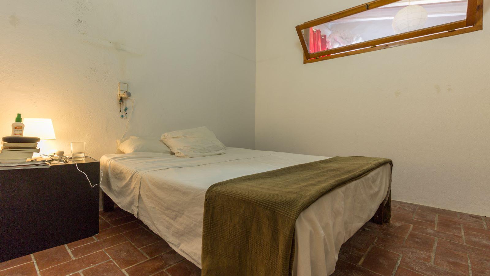 Casa de campo en Ciutadella Ref: S1819 31