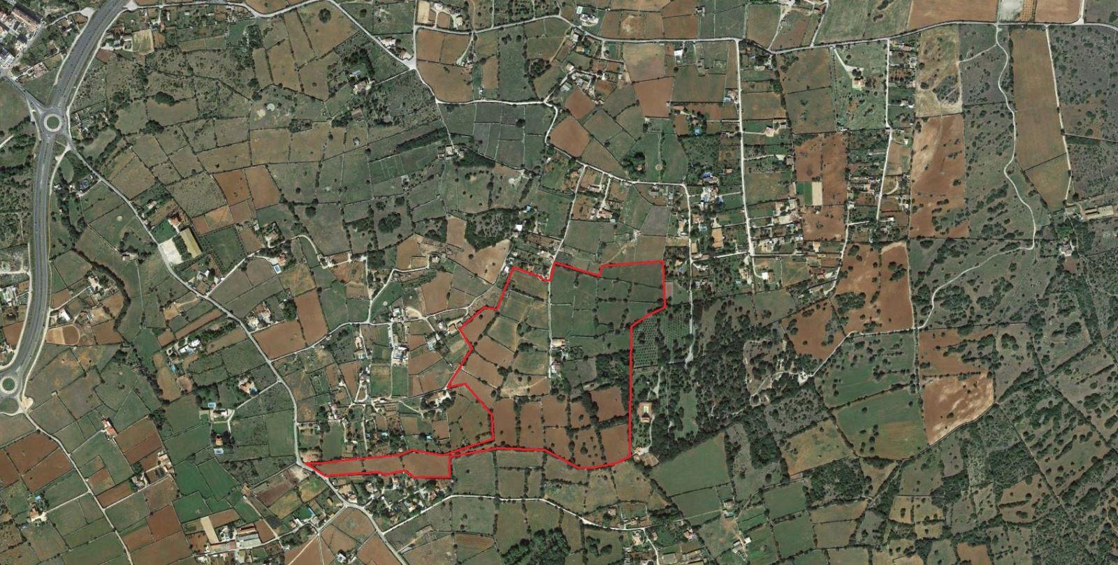 Casa de campo en Ciutadella Ref: S1819 43