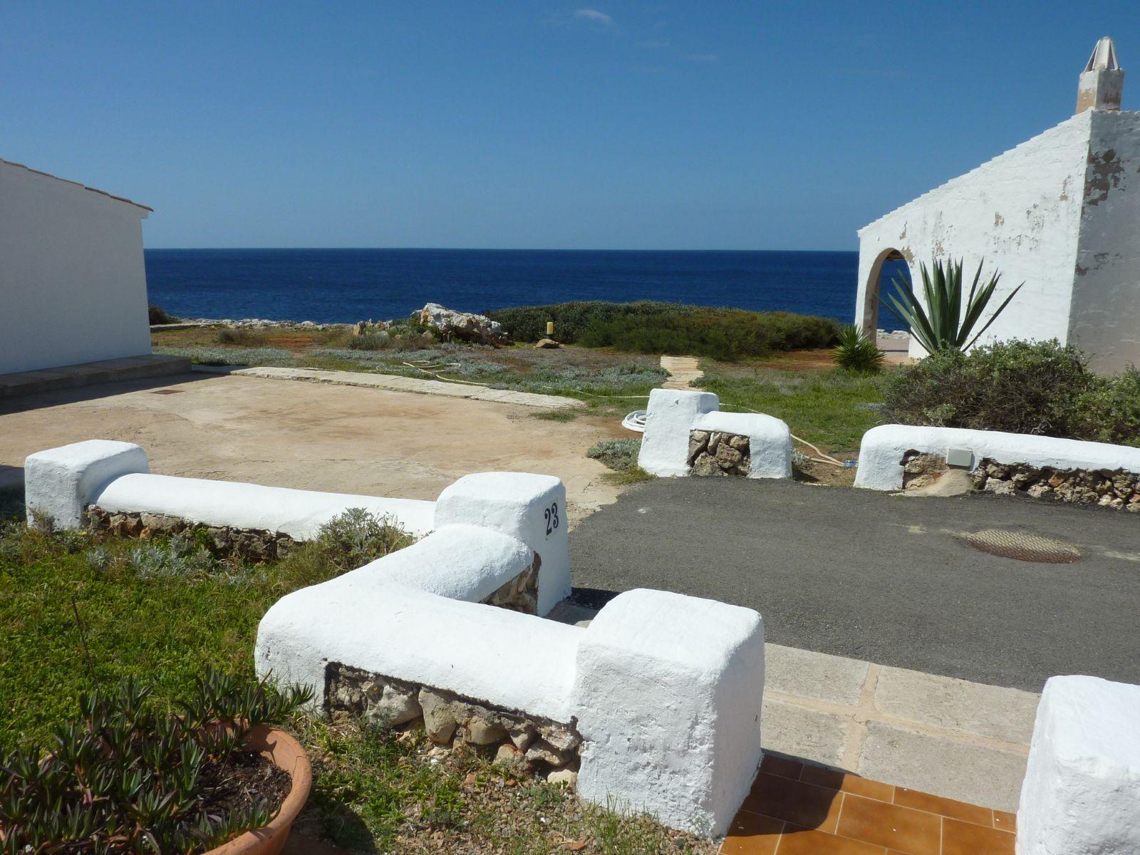 Villa in Binibeca Vell Ref: S1863 25