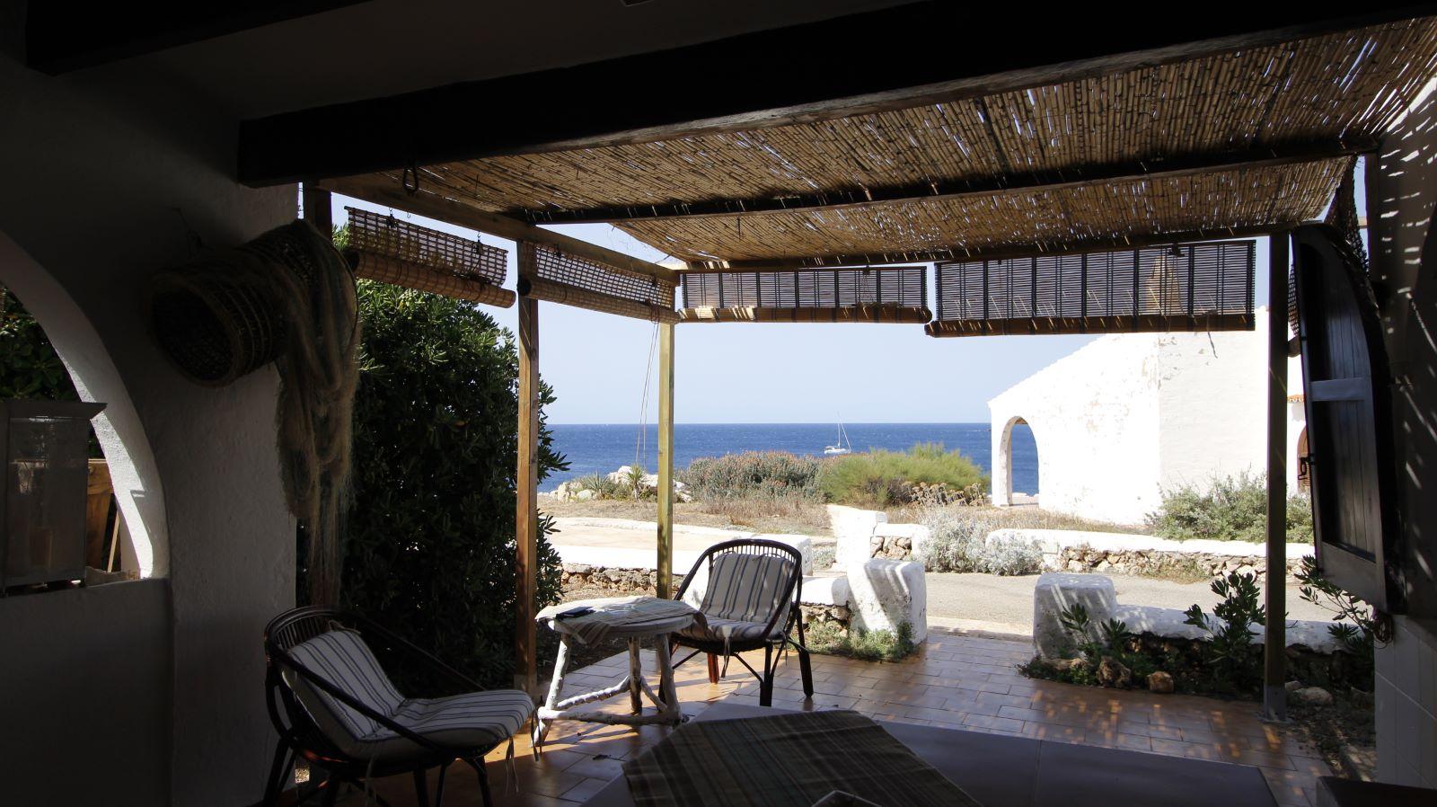 Villa in Binibeca Vell Ref: S1863 5
