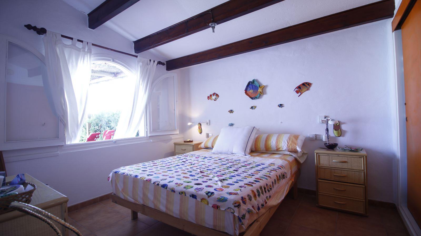 Villa in Binibeca Vell Ref: S1863 16