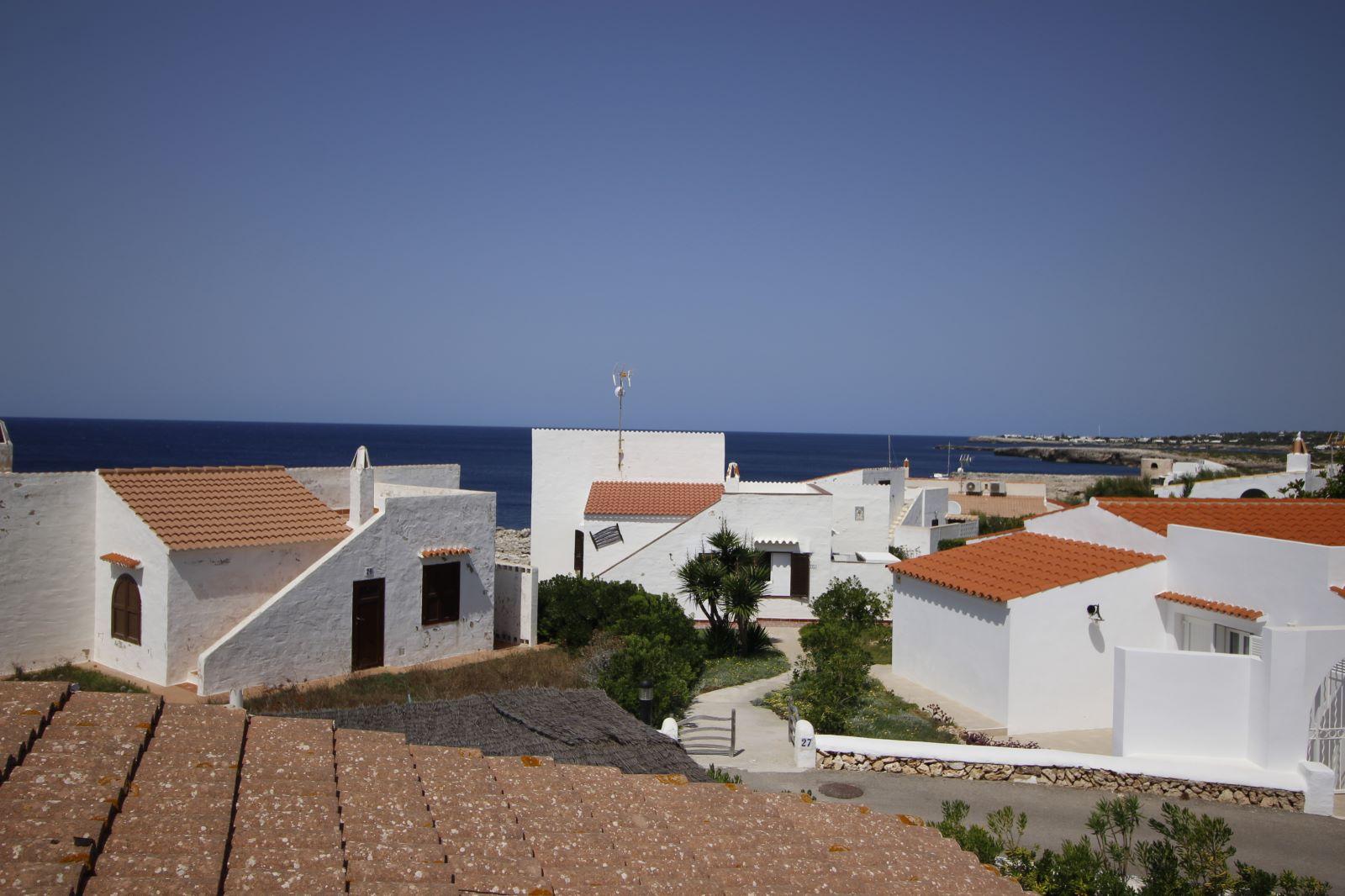 Villa in Binibeca Vell Ref: S1863 17