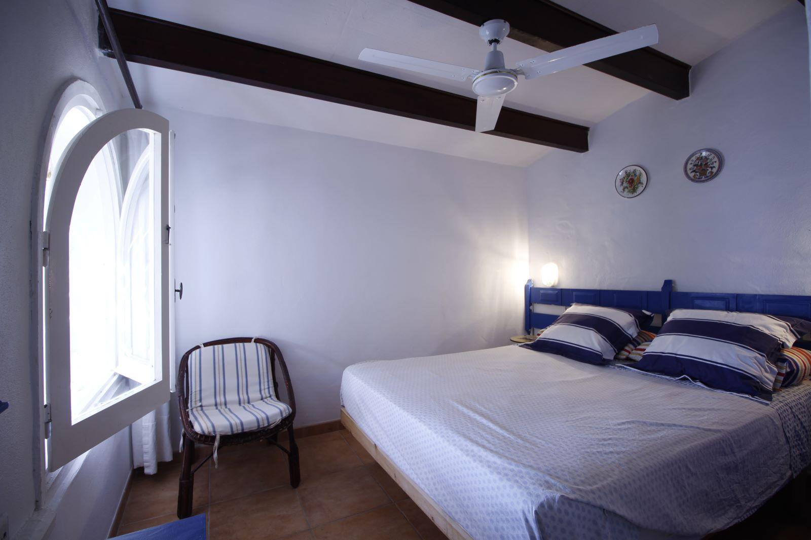 Villa in Binibeca Vell Ref: S1863 19