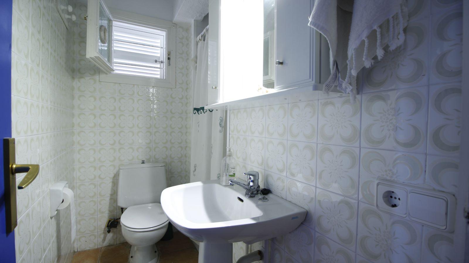 Villa in Binibeca Vell Ref: S1863 20