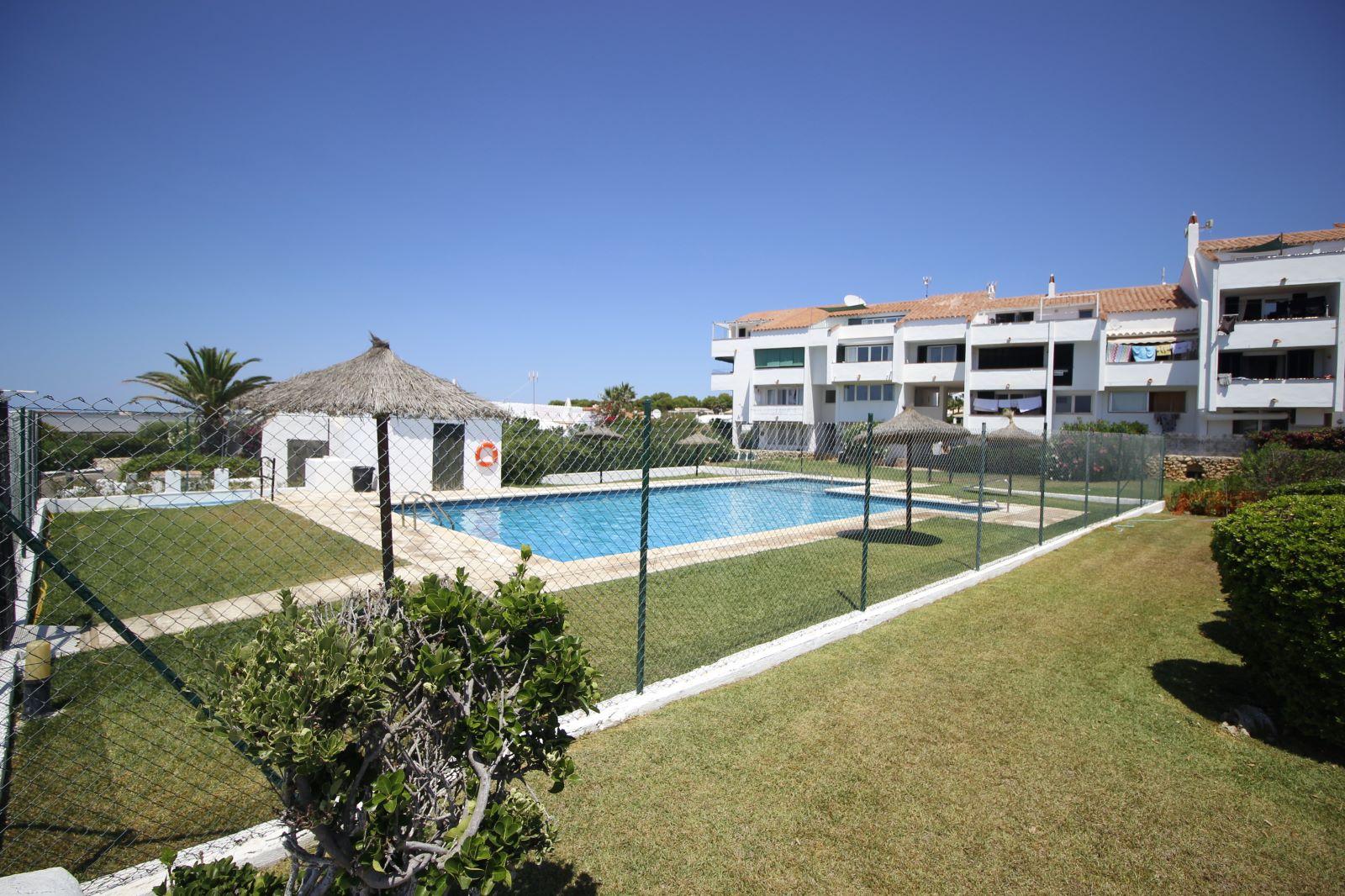 Villa in Binibeca Vell Ref: S1863 23