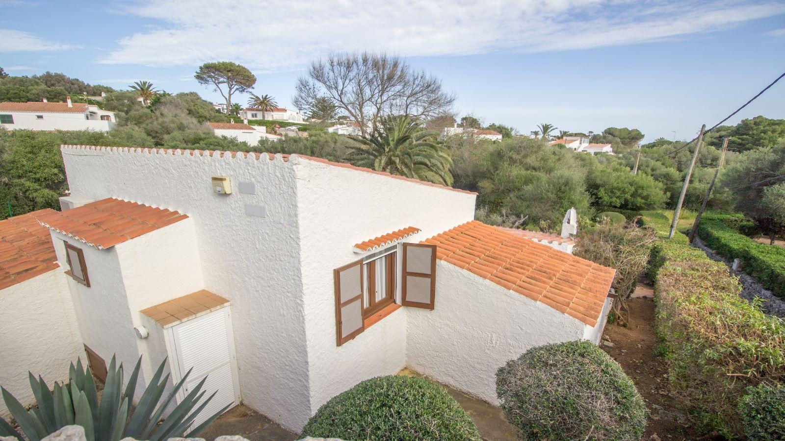 Villa à Binibeca Nou Ref: SH1256 5