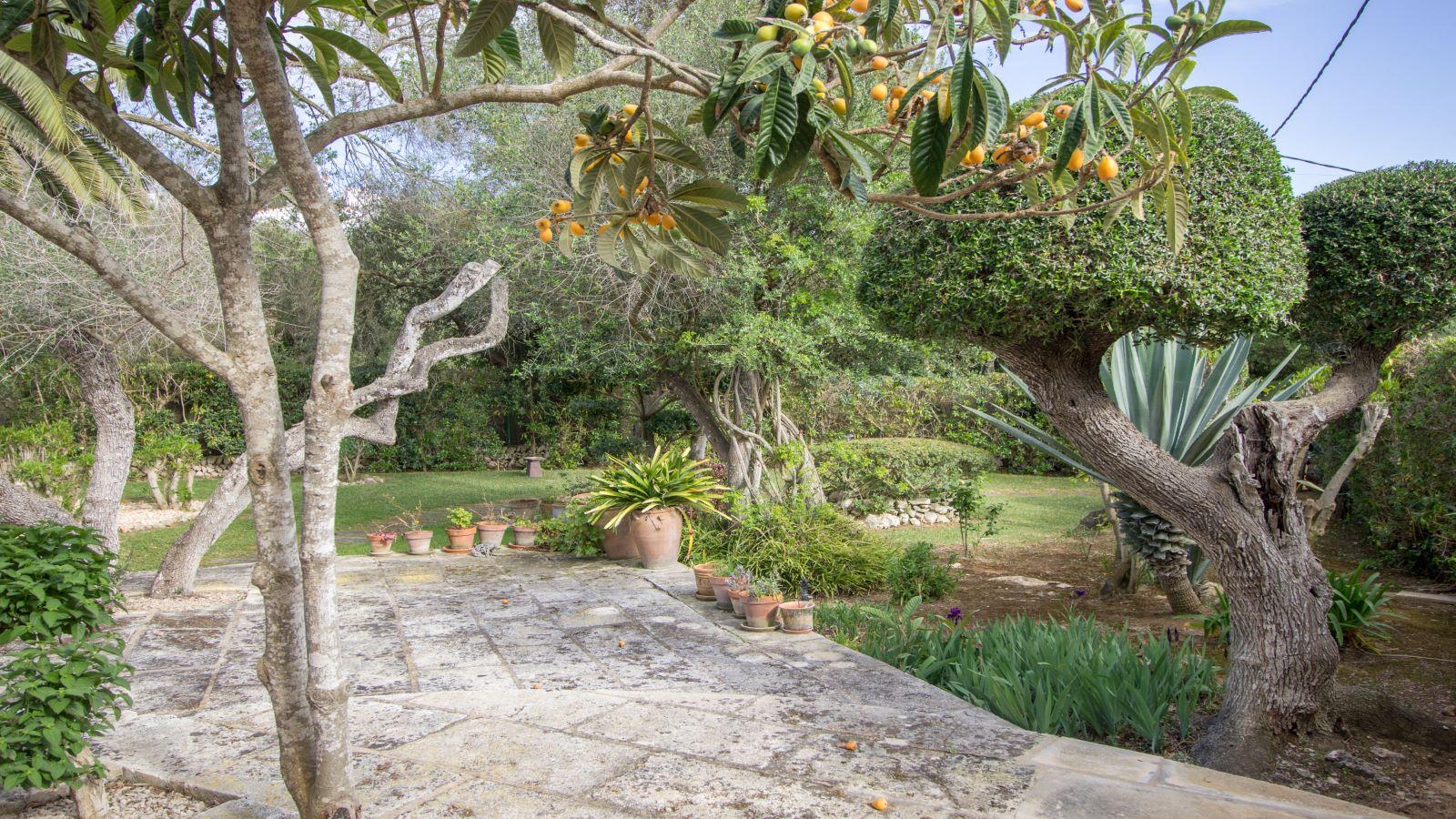 Villa à Binibeca Nou Ref: SH1256 6