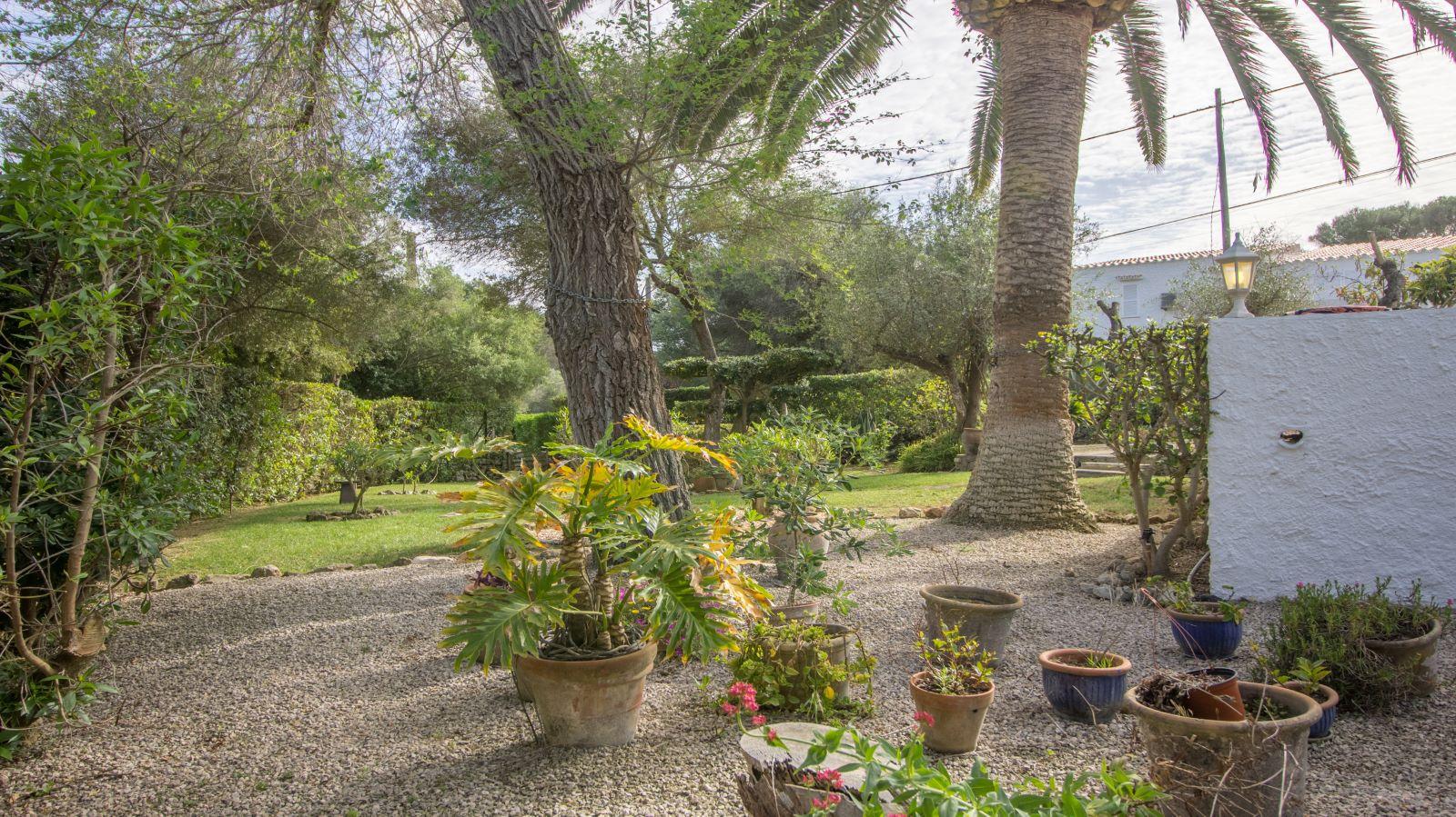 Villa à Binibeca Nou Ref: SH1256 7