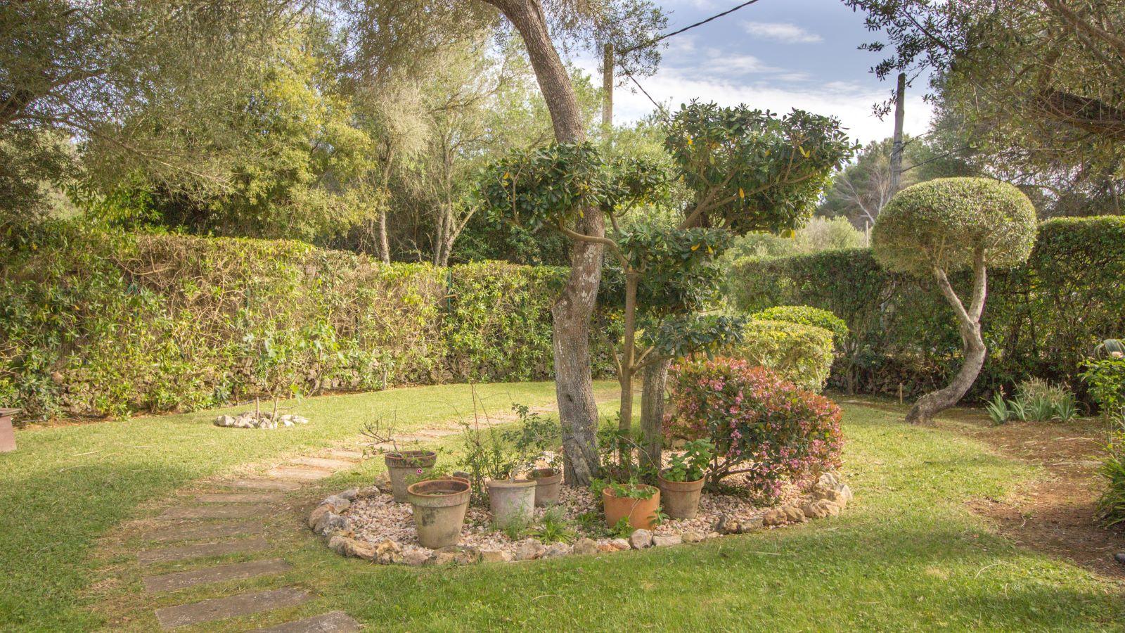 Villa à Binibeca Nou Ref: SH1256 8