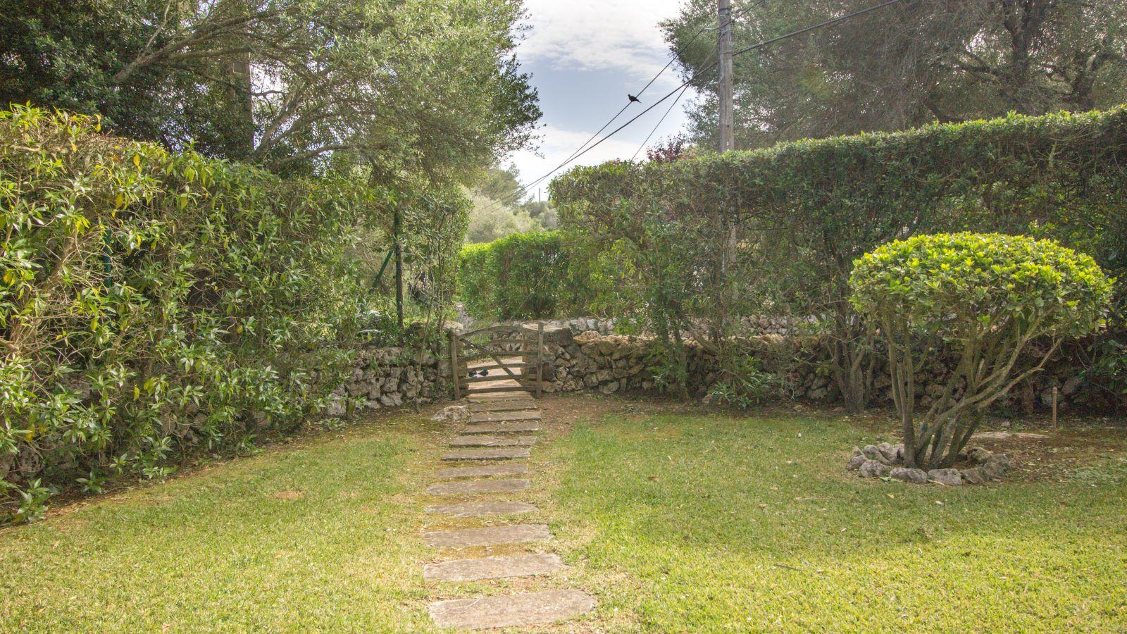 Villa à Binibeca Nou Ref: SH1256 9