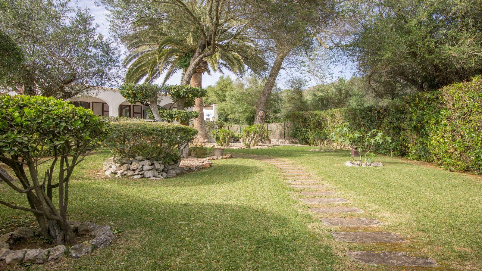 Villa à Binibeca Nou Ref: SH1256 10