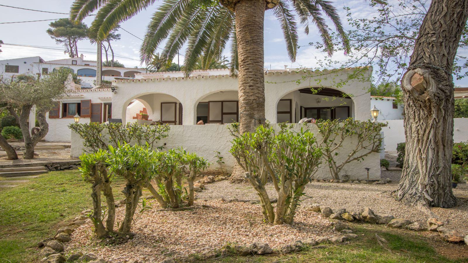 Villa à Binibeca Nou Ref: SH1256 17