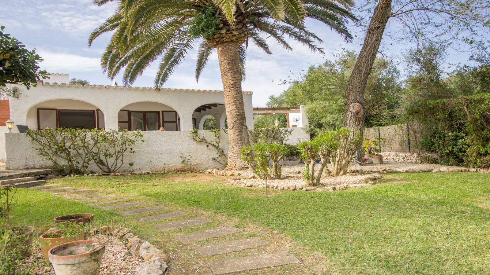 Villa à Binibeca Nou Ref: SH1256 18