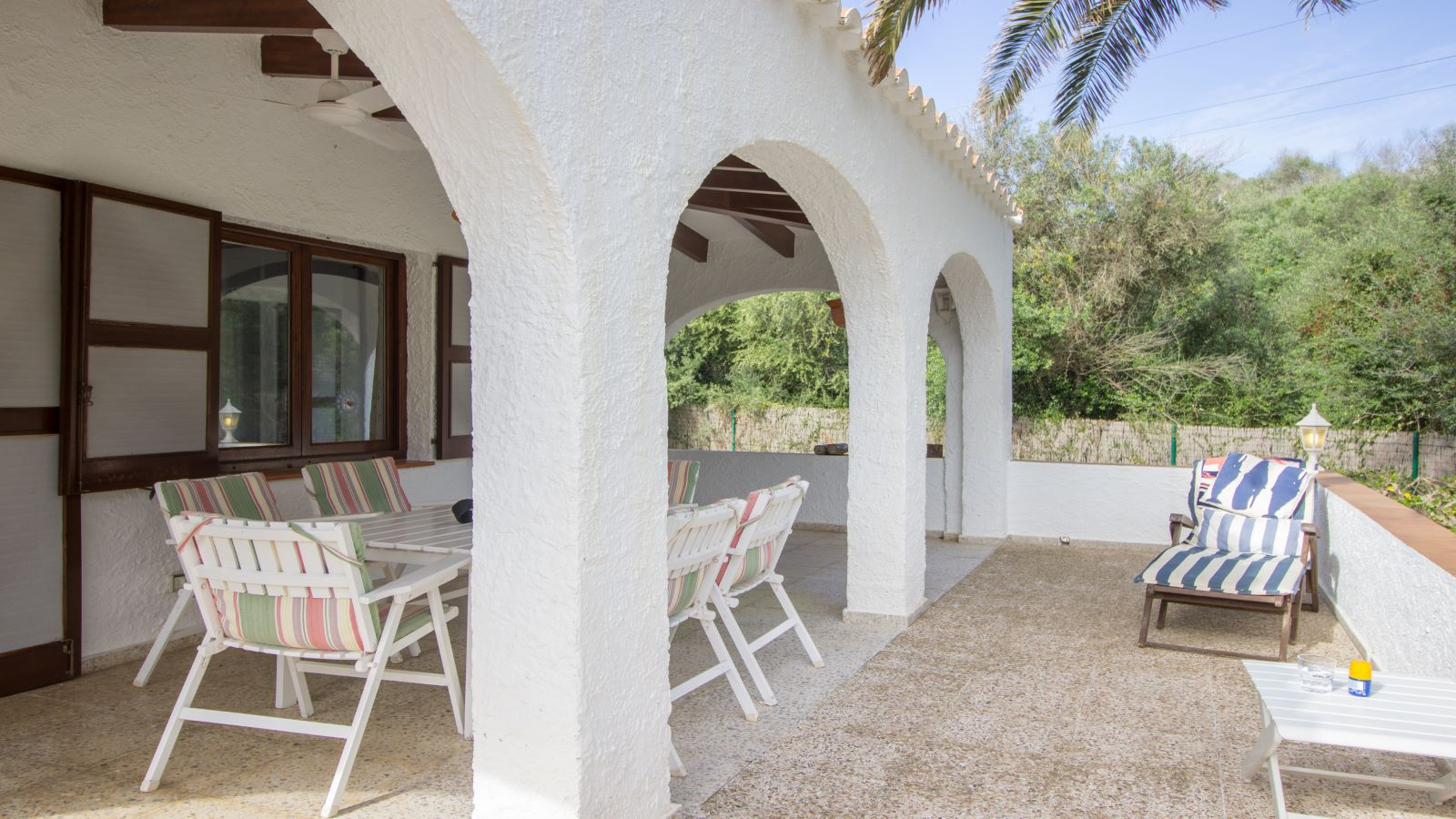Villa in Binibeca Nou Ref: SH1256 21