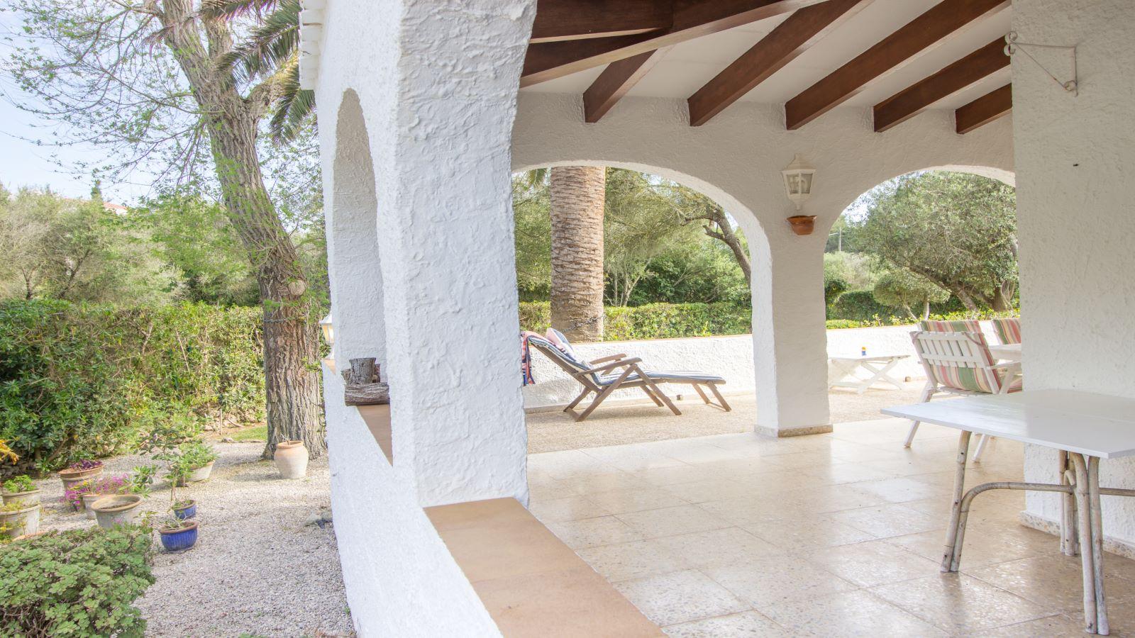 Villa à Binibeca Nou Ref: SH1256 22