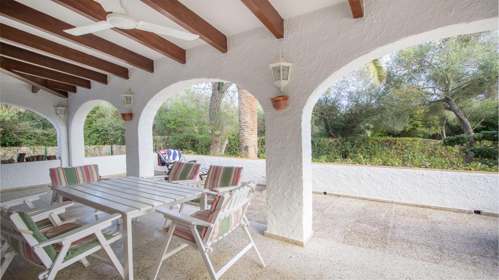 Villa in Binibeca Nou Ref: SH1256 23