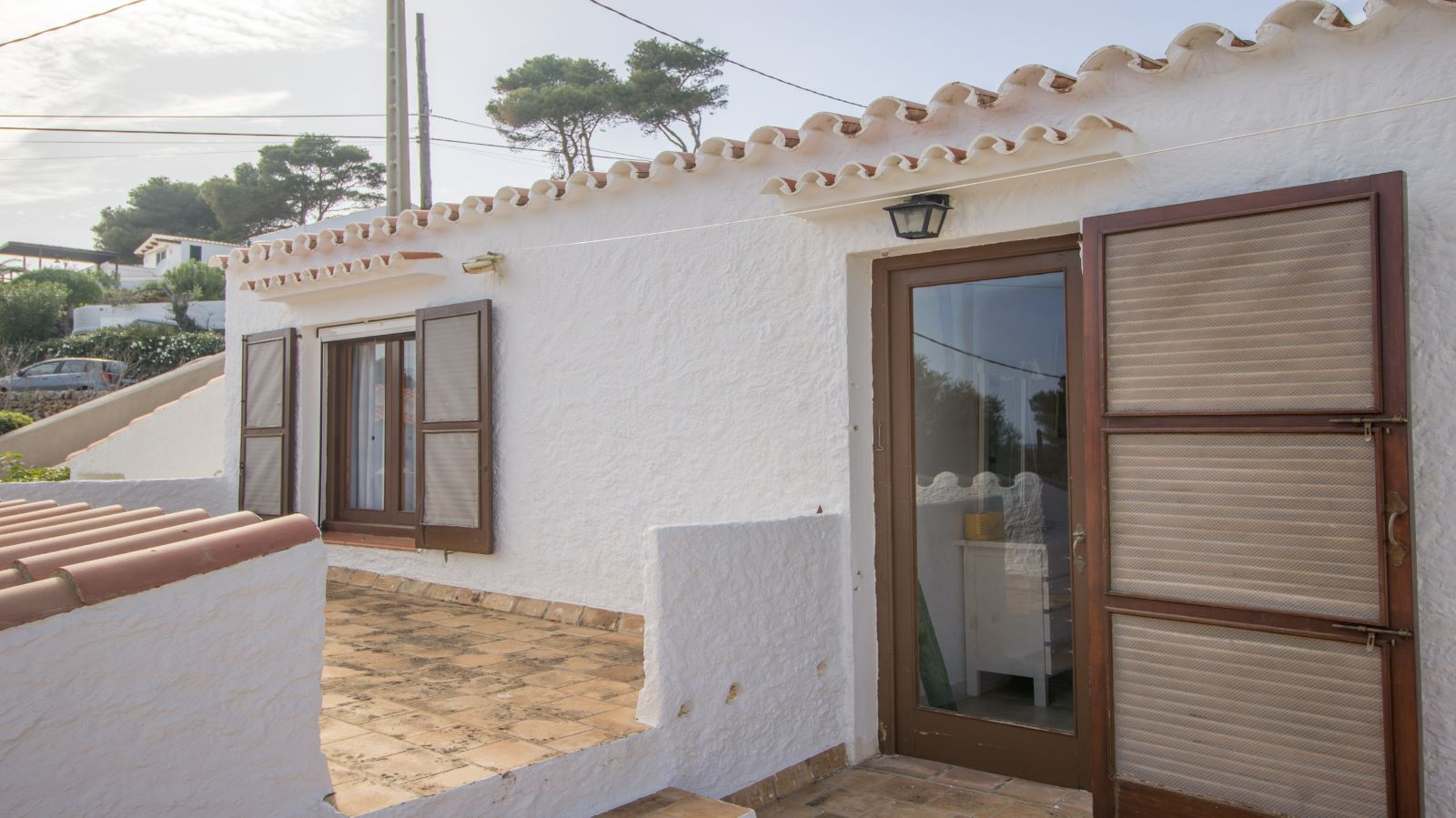 Villa à Binibeca Nou Ref: SH1256 42