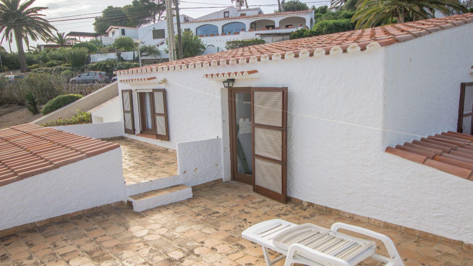 Villa in Binibeca Nou Ref: SH1256 43