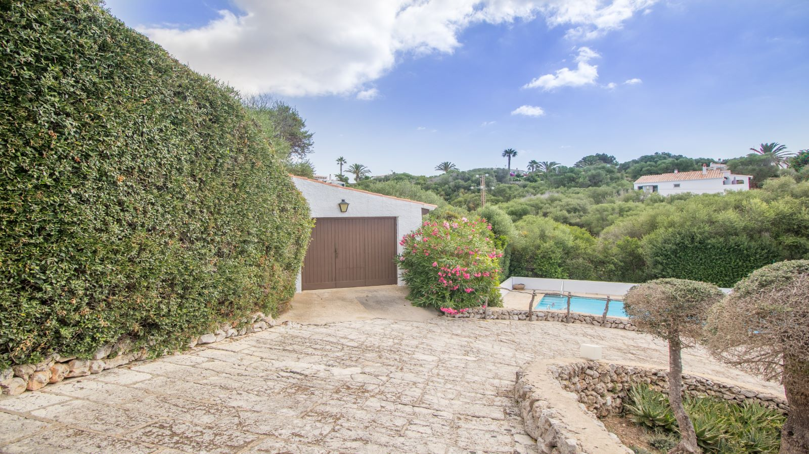 Villa à Binibeca Nou Ref: SH1256 14
