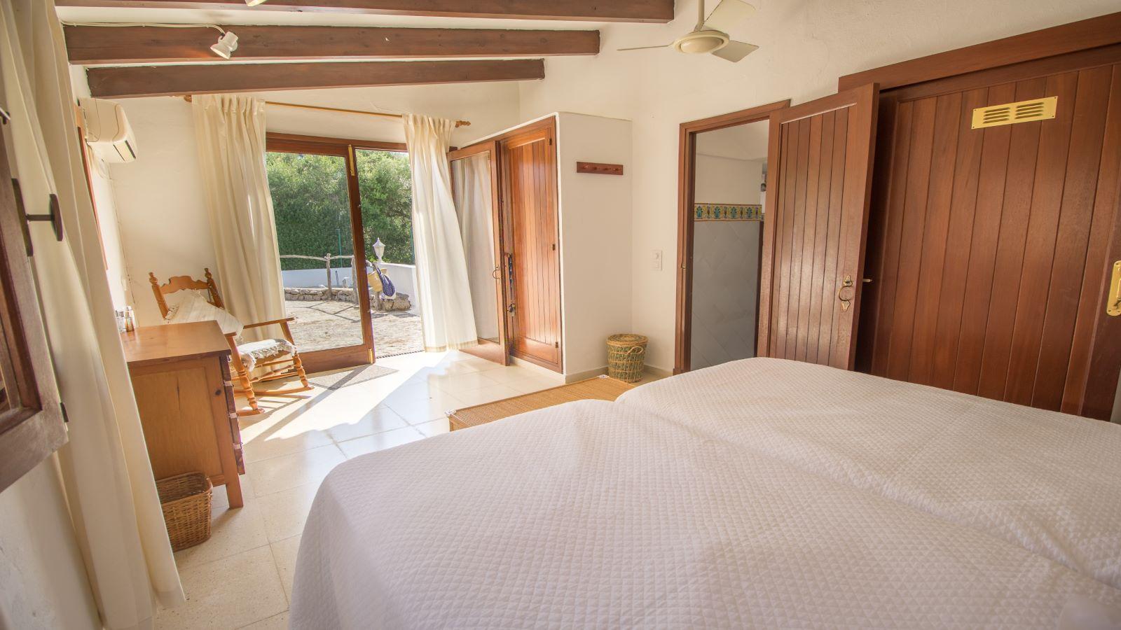 Villa à Binibeca Nou Ref: SH1256 35