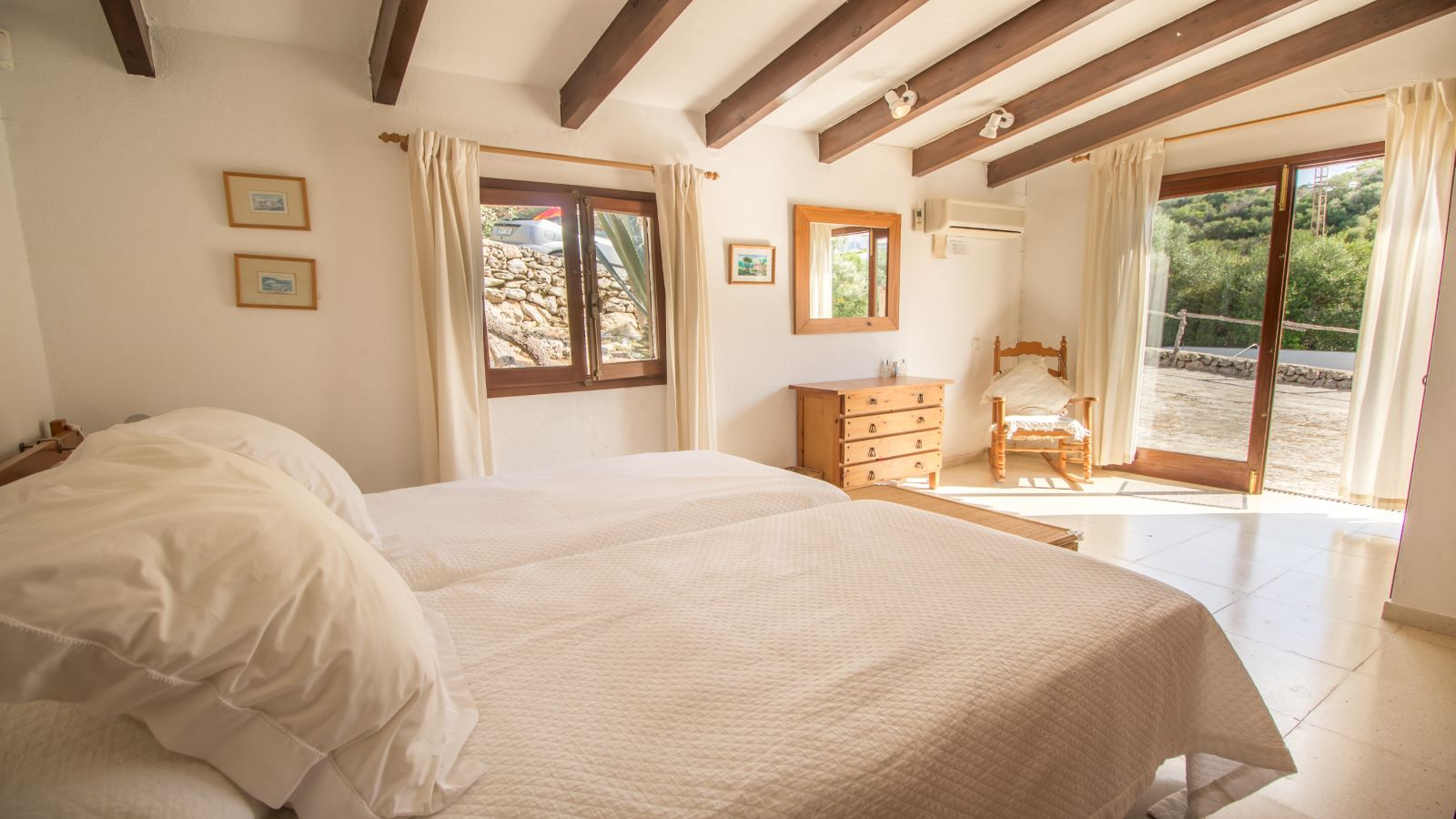Villa à Binibeca Nou Ref: SH1256 37