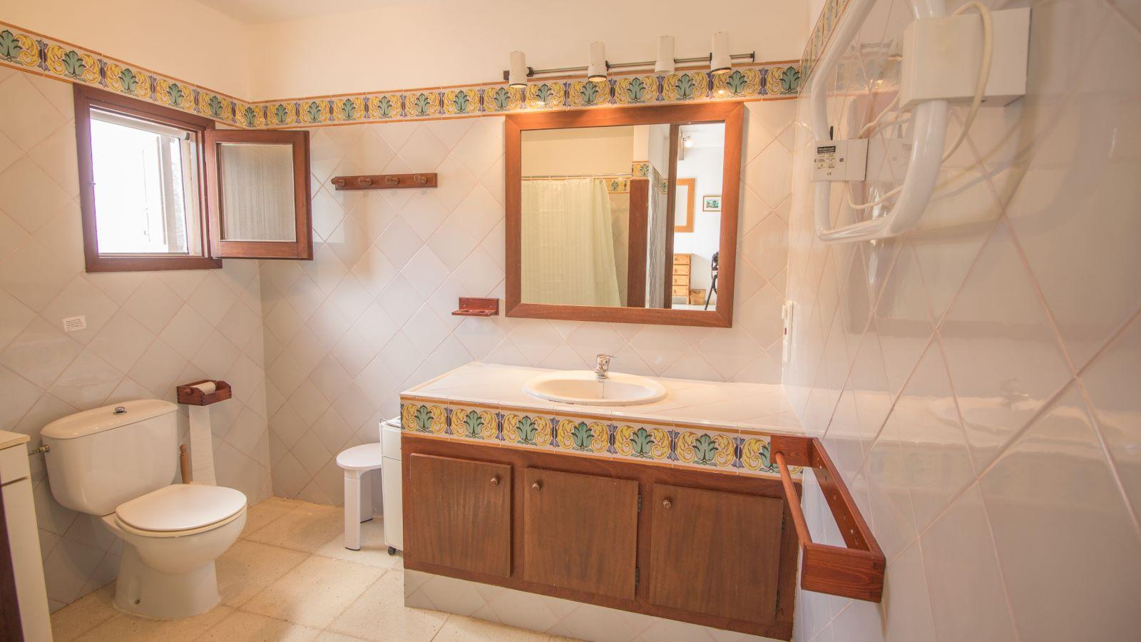 Villa in Binibeca Nou Ref: SH1256 38