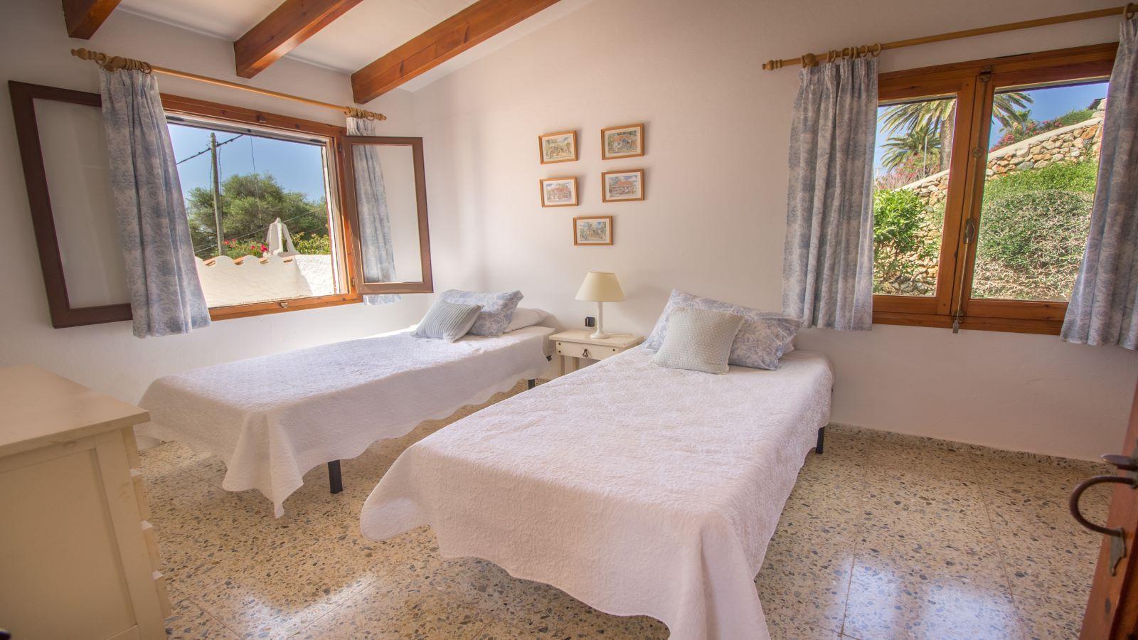 Villa à Binibeca Nou Ref: SH1256 40