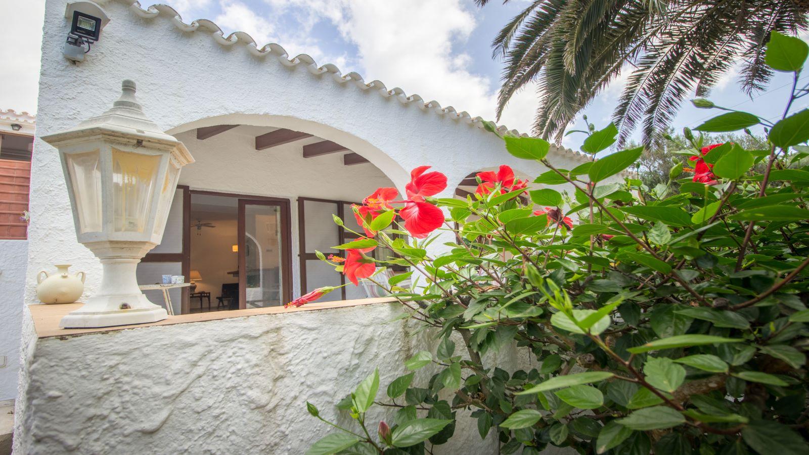Villa à Binibeca Nou Ref: SH1256 44