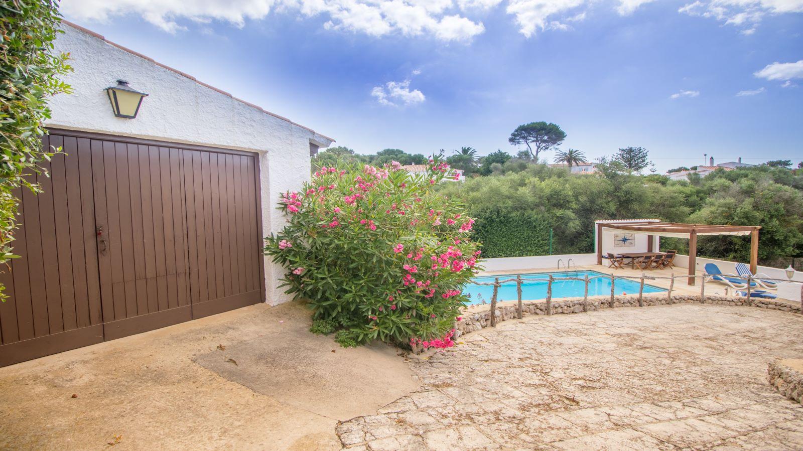 Villa à Binibeca Nou Ref: SH1256 48