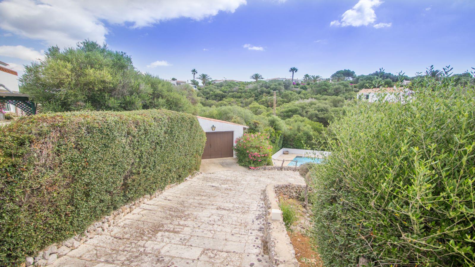 Villa à Binibeca Nou Ref: SH1256 49