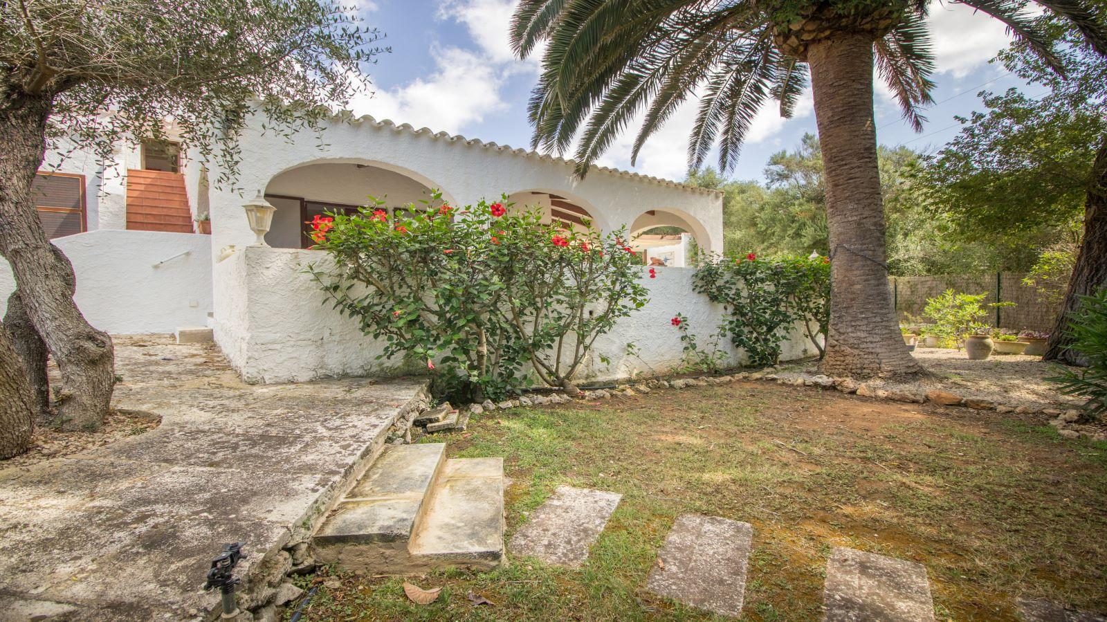 Villa à Binibeca Nou Ref: SH1256 50