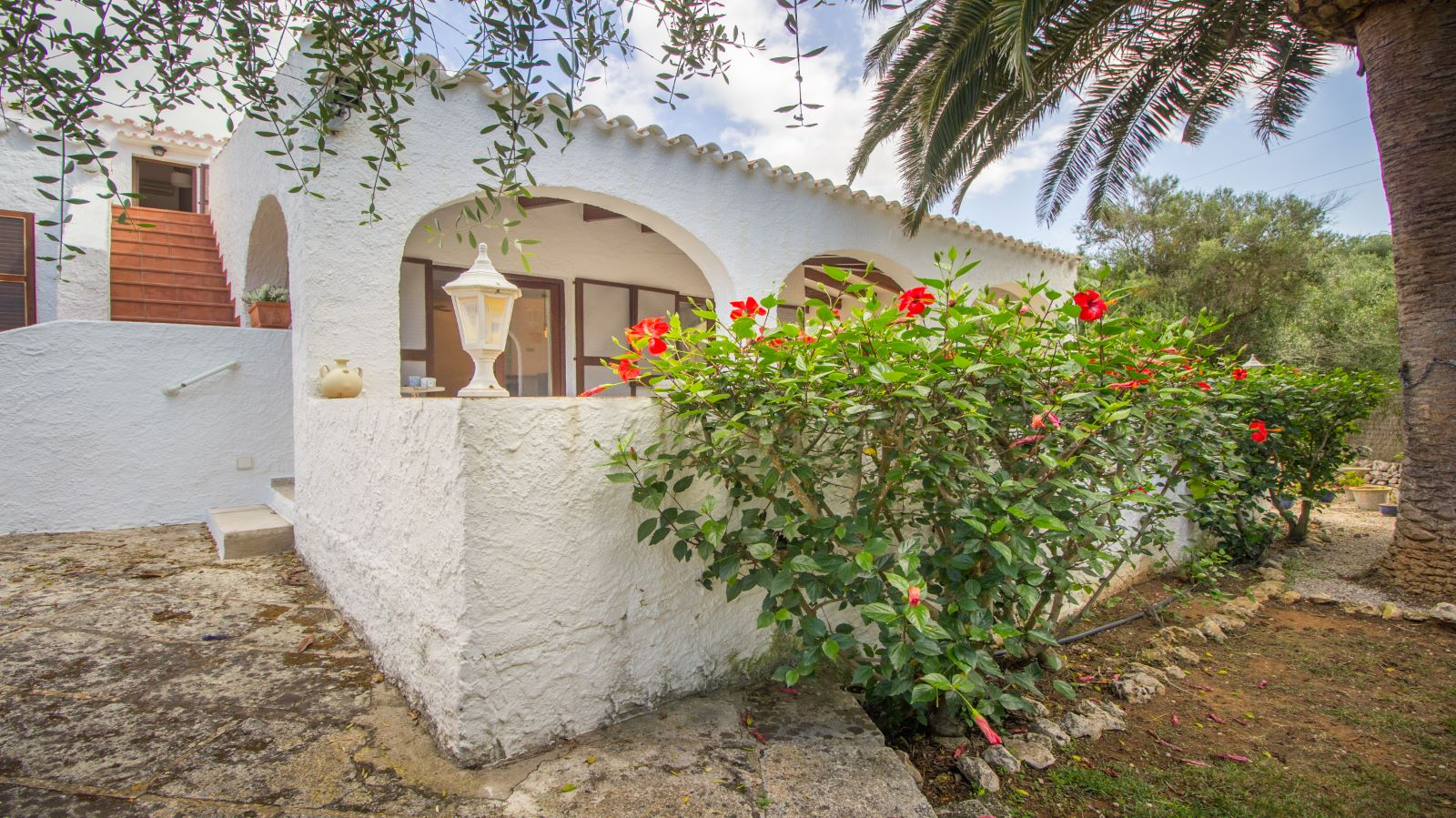 Villa in Binibeca Nou Ref: SH1256 51