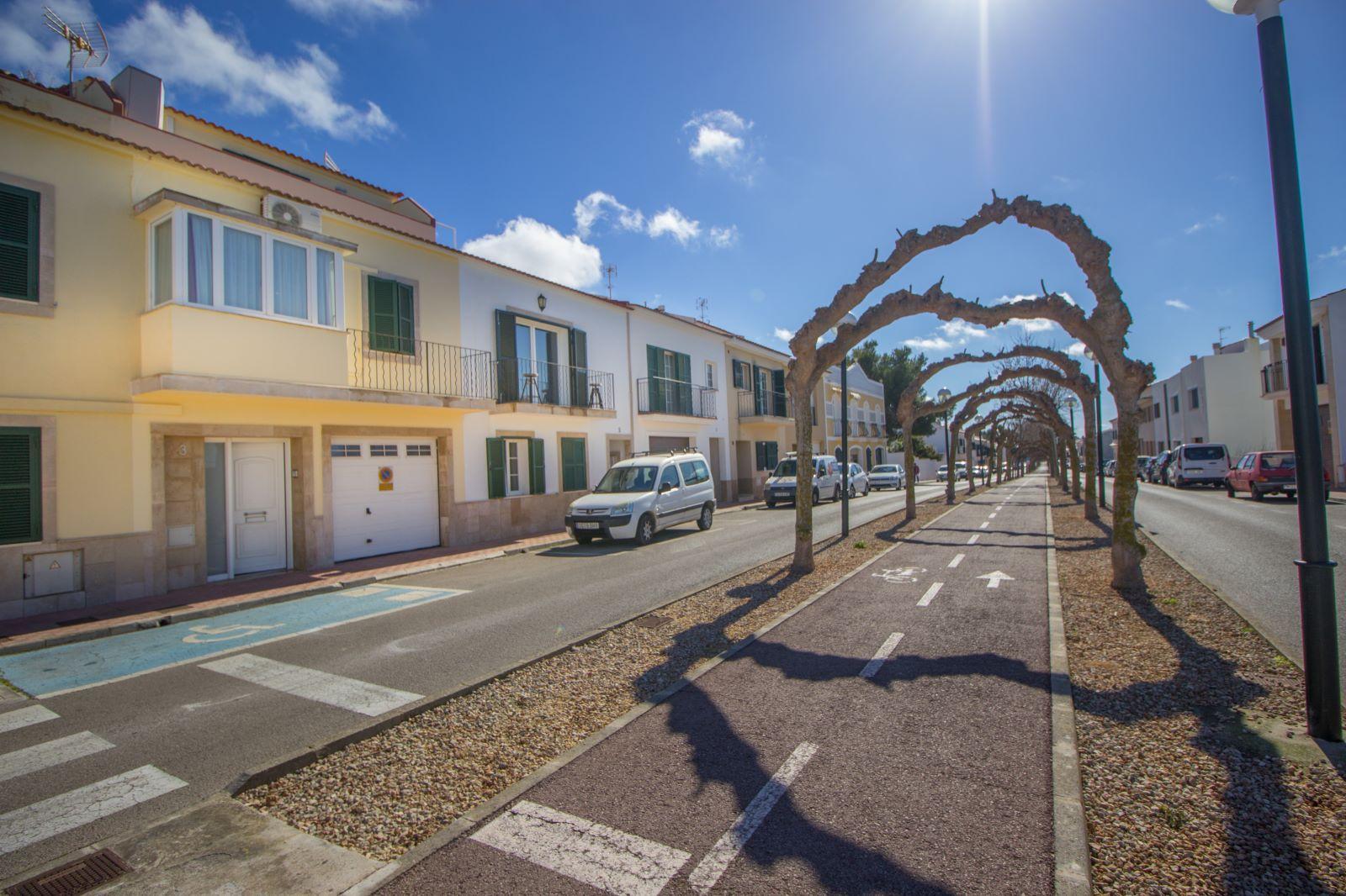 House in Sant Lluís Ref: S1574 1