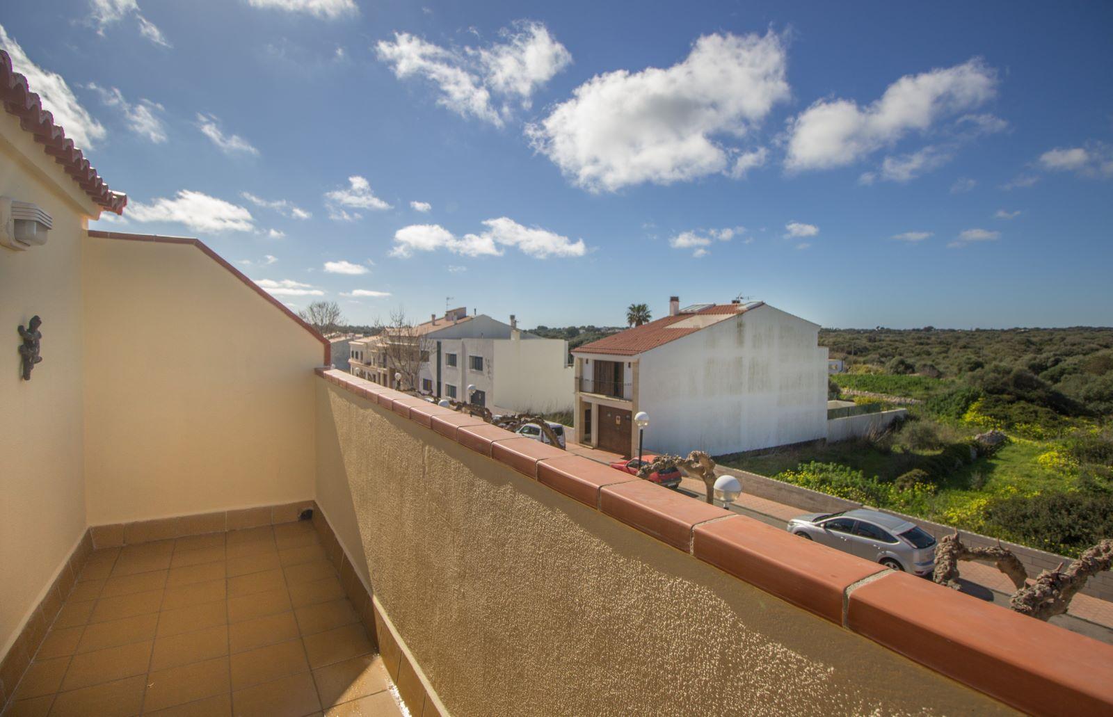 House in Sant Lluís Ref: S1574 15