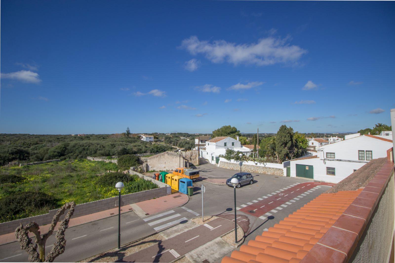 House in Sant Lluís Ref: S1574 16