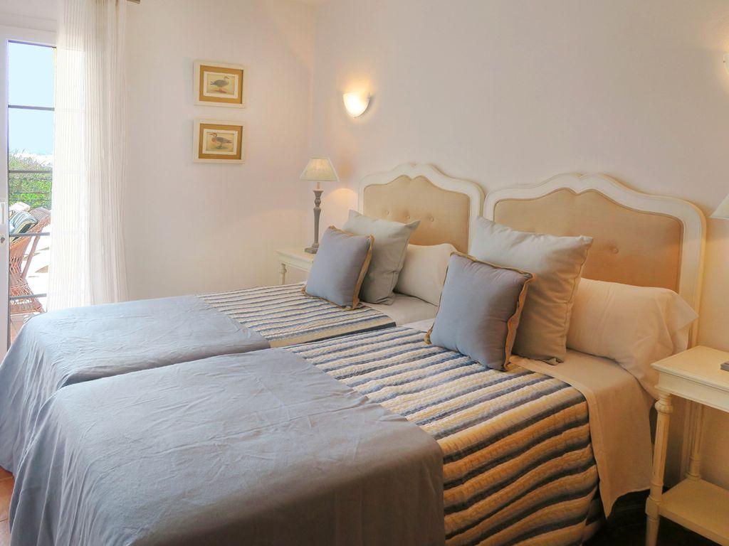 Villa in Cala Llonga Ref: S2389 23