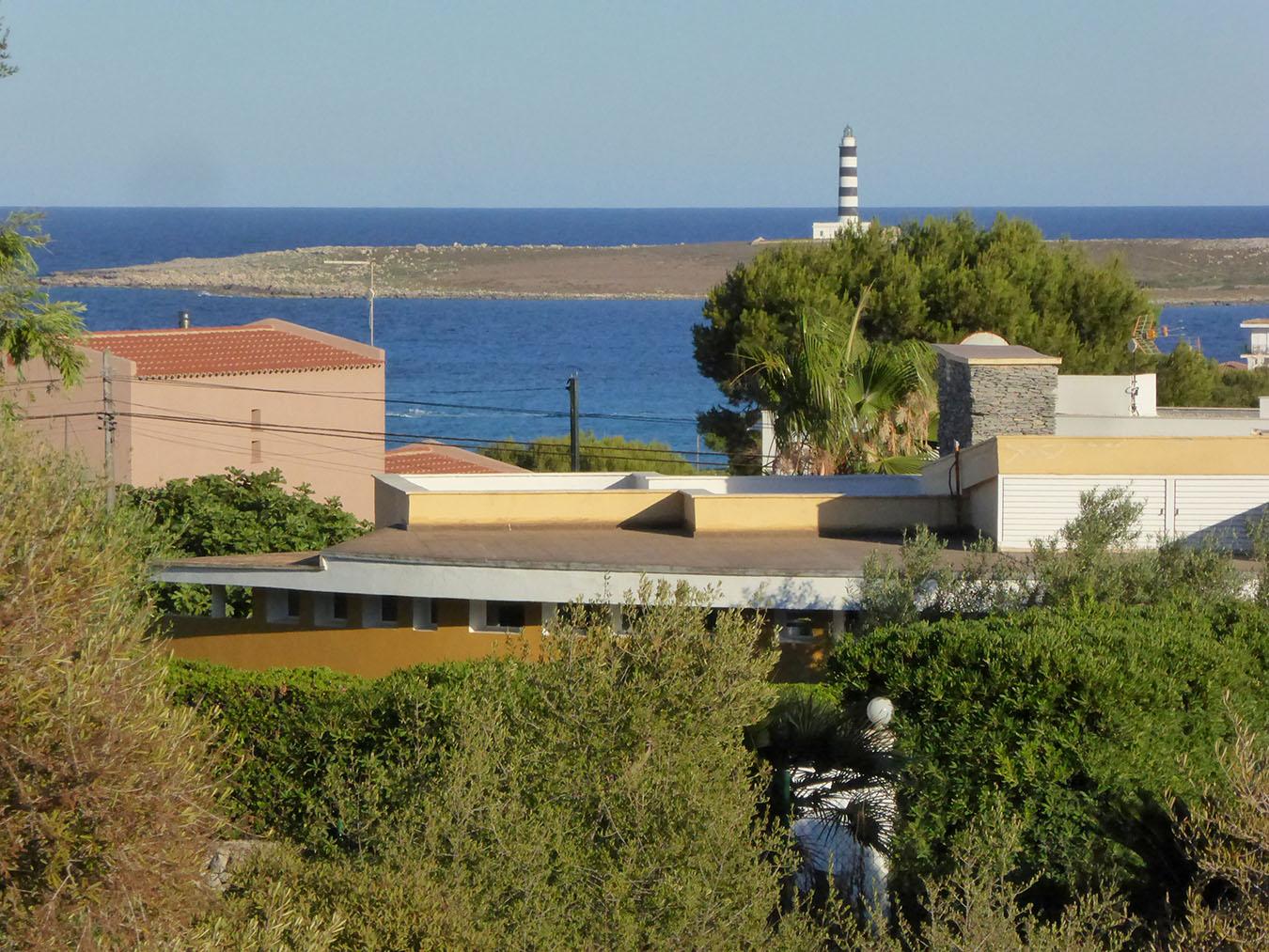 Plot in Punta Prima Ref: S2405 3